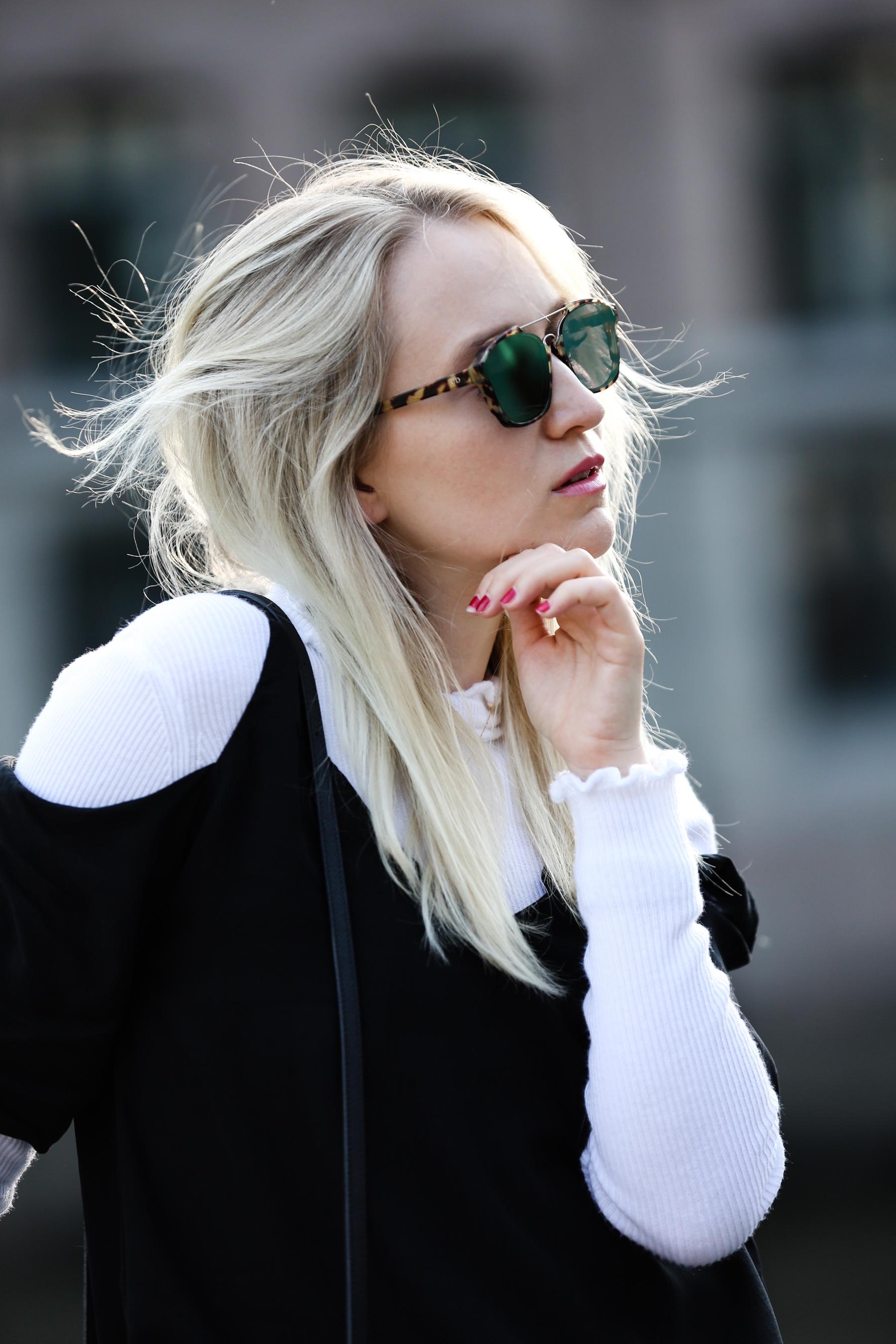 Style-Shiver-Fashion-Optiker-Bode-12