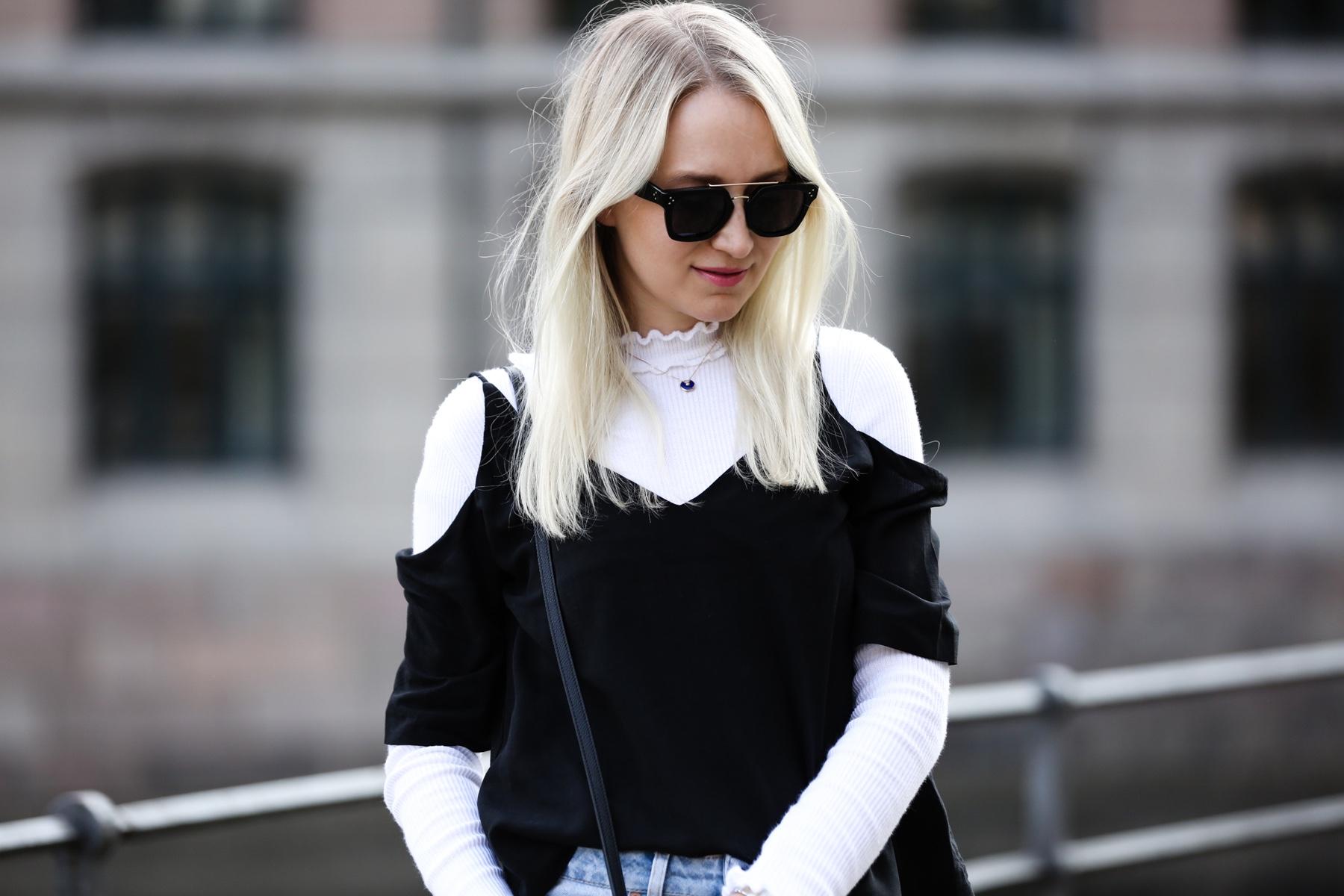 Style-Shiver-Fashion-Optiker-Bode-13