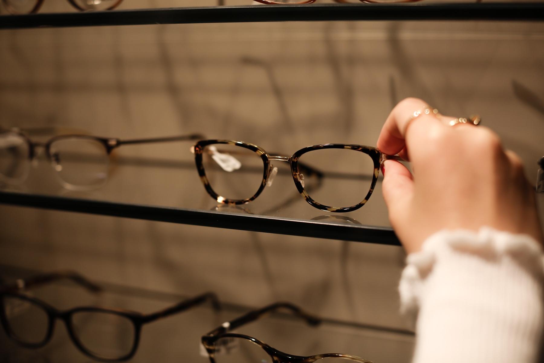 Style-Shiver-Fashion-Optiker-Bode-2