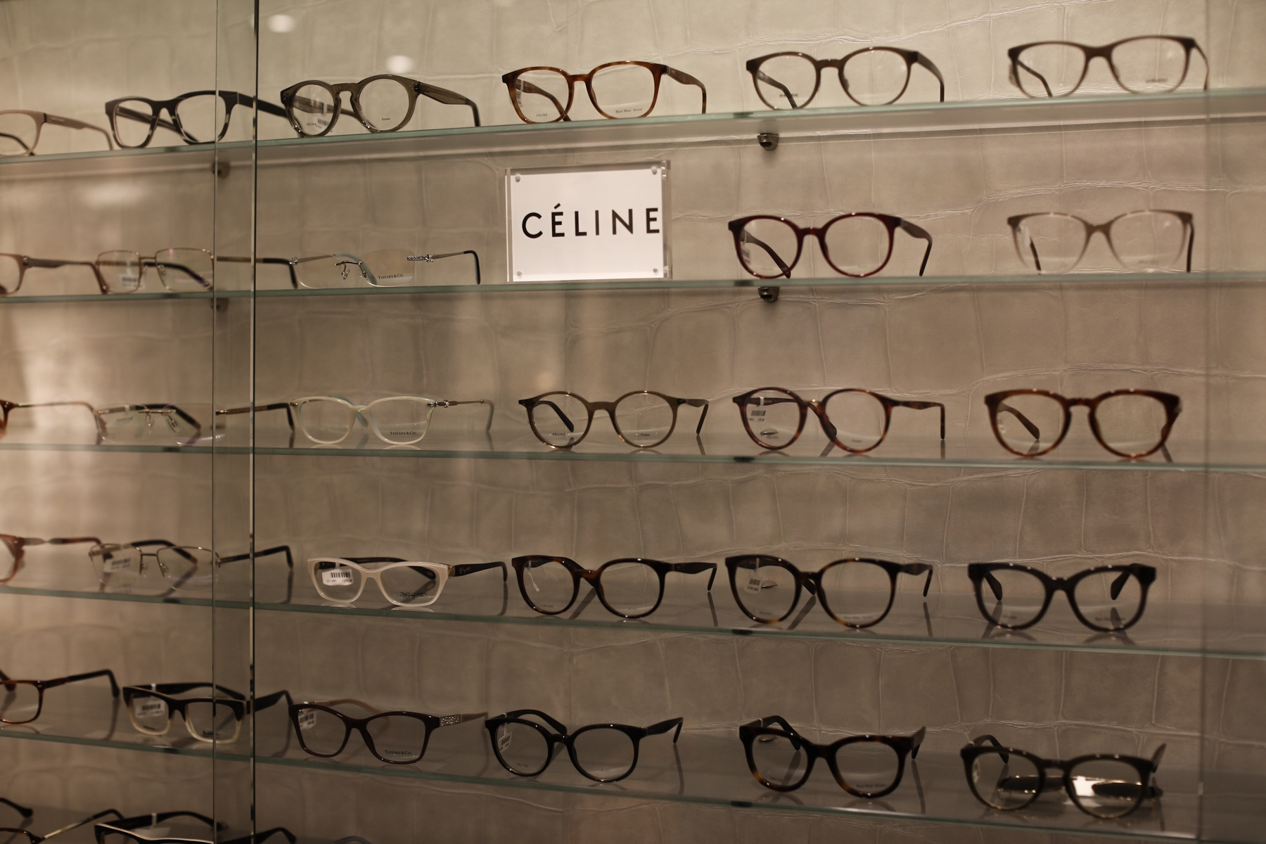 Style-Shiver-Fashion-Optiker-Bode-3