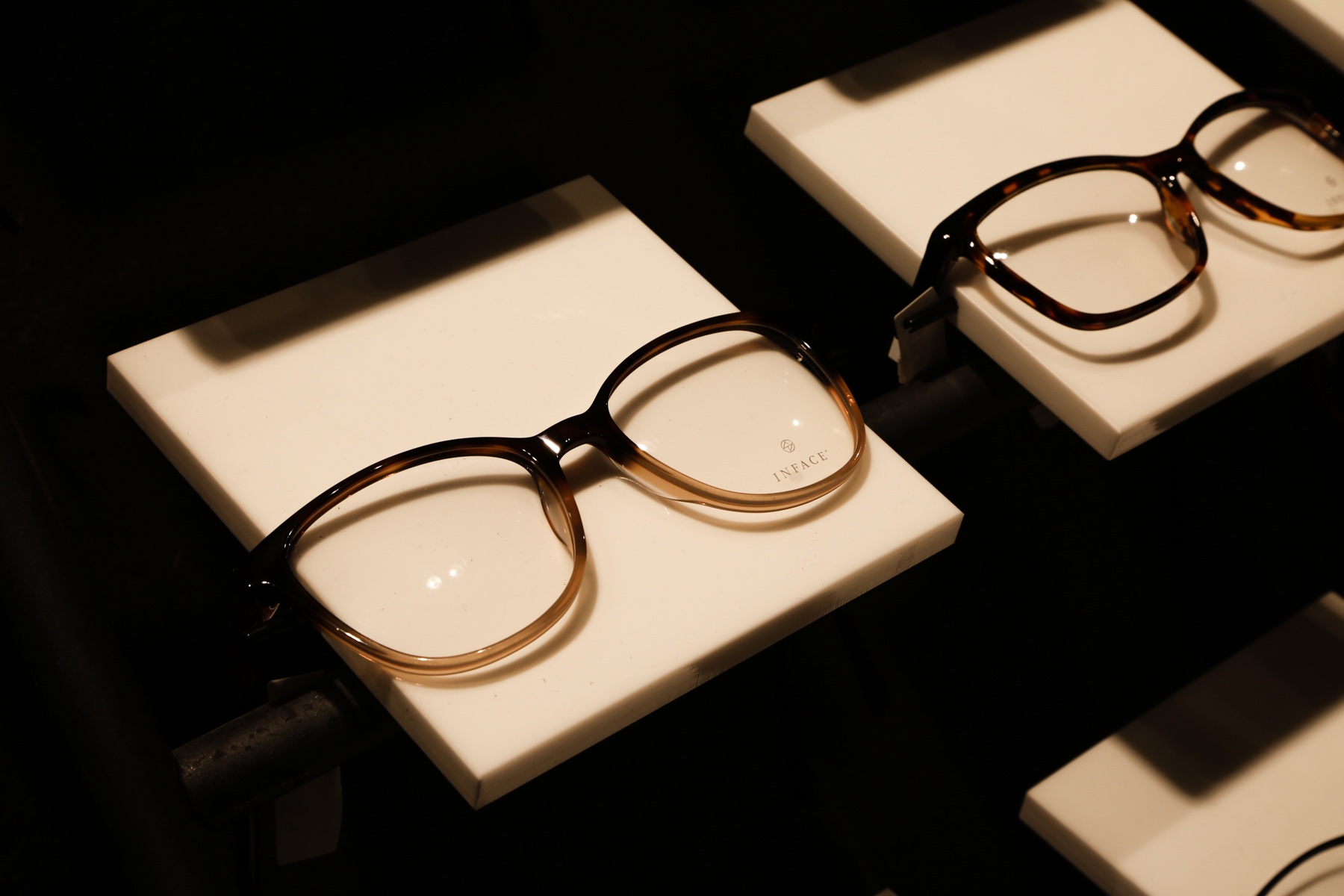 Style-Shiver-Fashion-Optiker-Bode-5