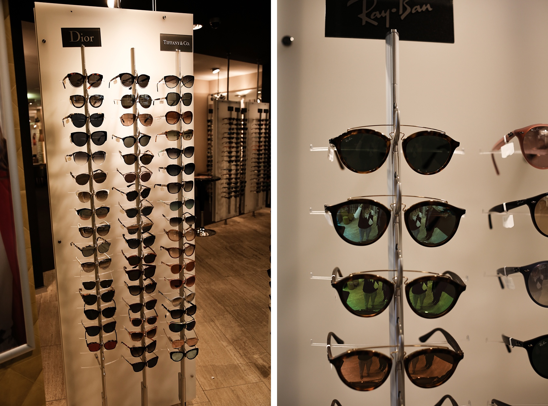 Style-Shiver-Fashion-Optiker-Bode-9