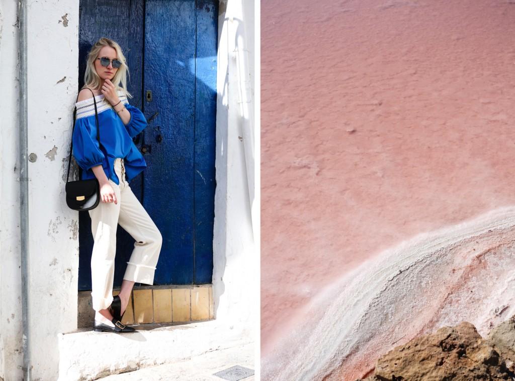 StyleShiver-Travel-Me-Ibiza-1