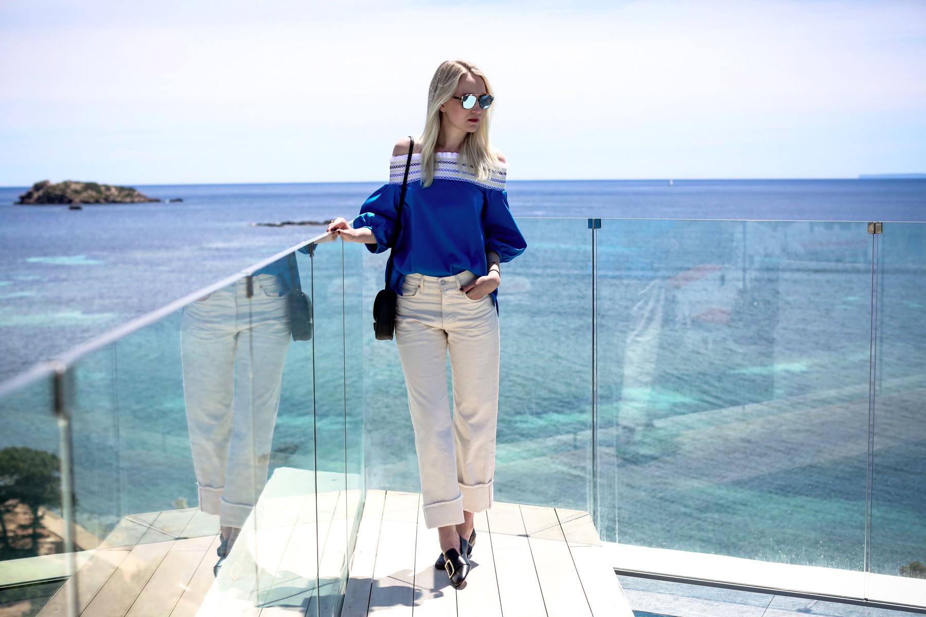 StyleShiver-Travel-Me-Ibiza-10