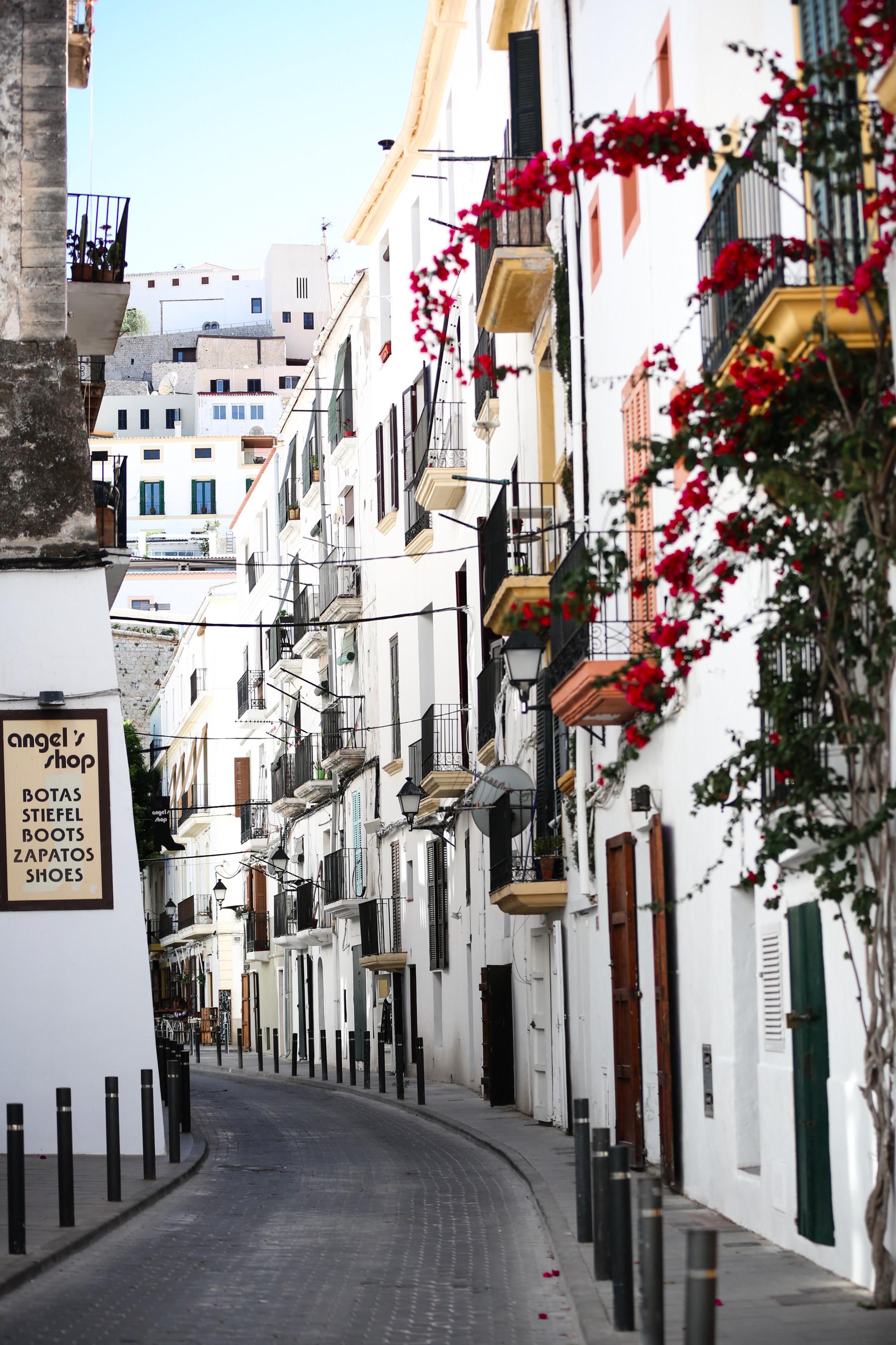 StyleShiver-Travel-Me-Ibiza-11b