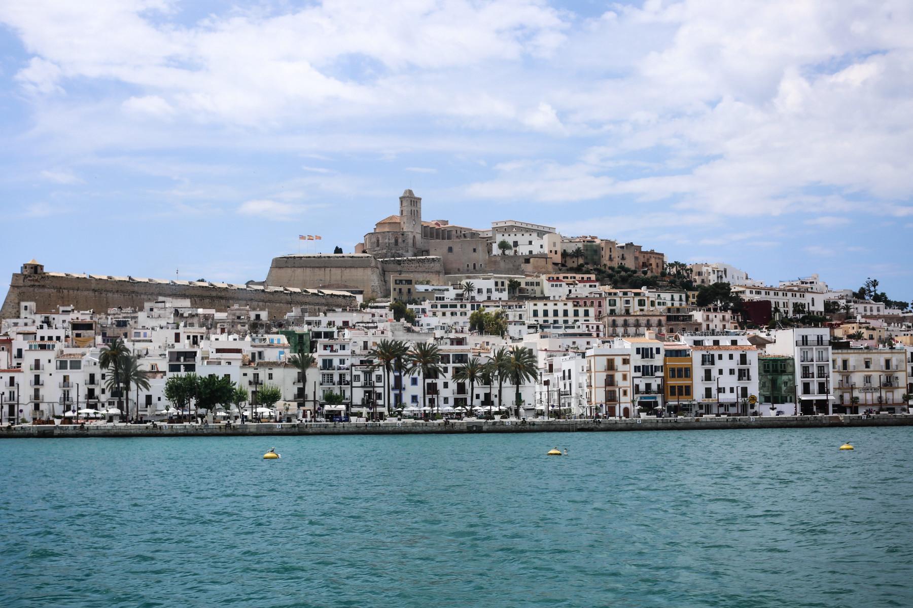 StyleShiver-Travel-Me-Ibiza-13
