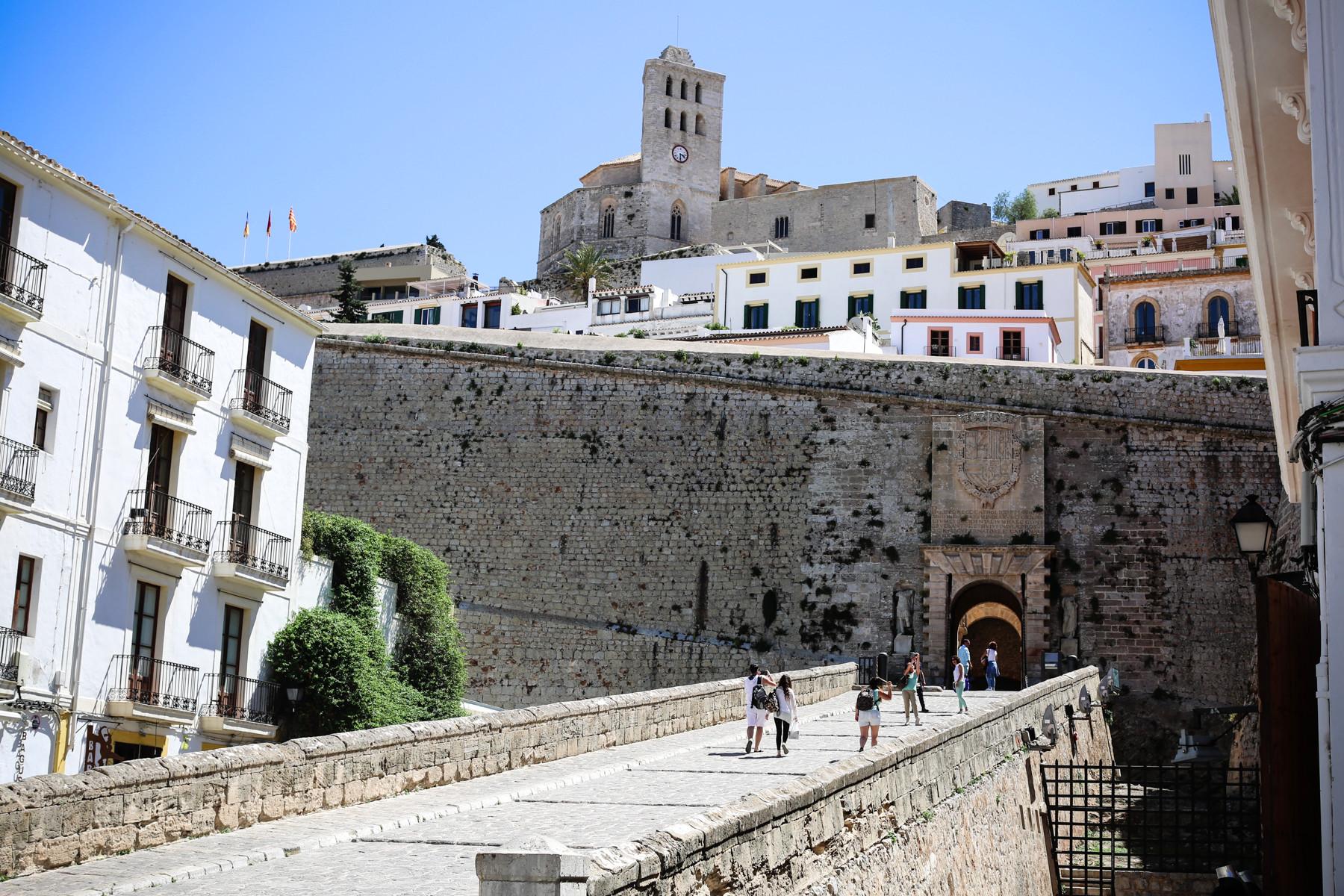 StyleShiver-Travel-Me-Ibiza-14