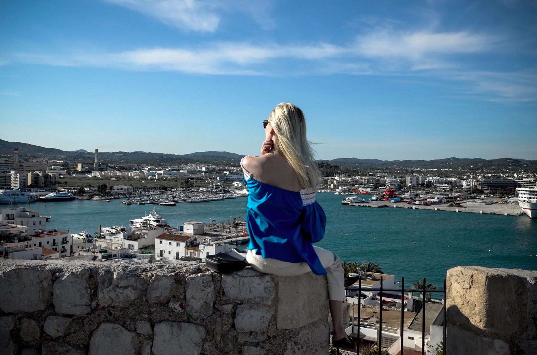 StyleShiver-Travel-Me-Ibiza-15