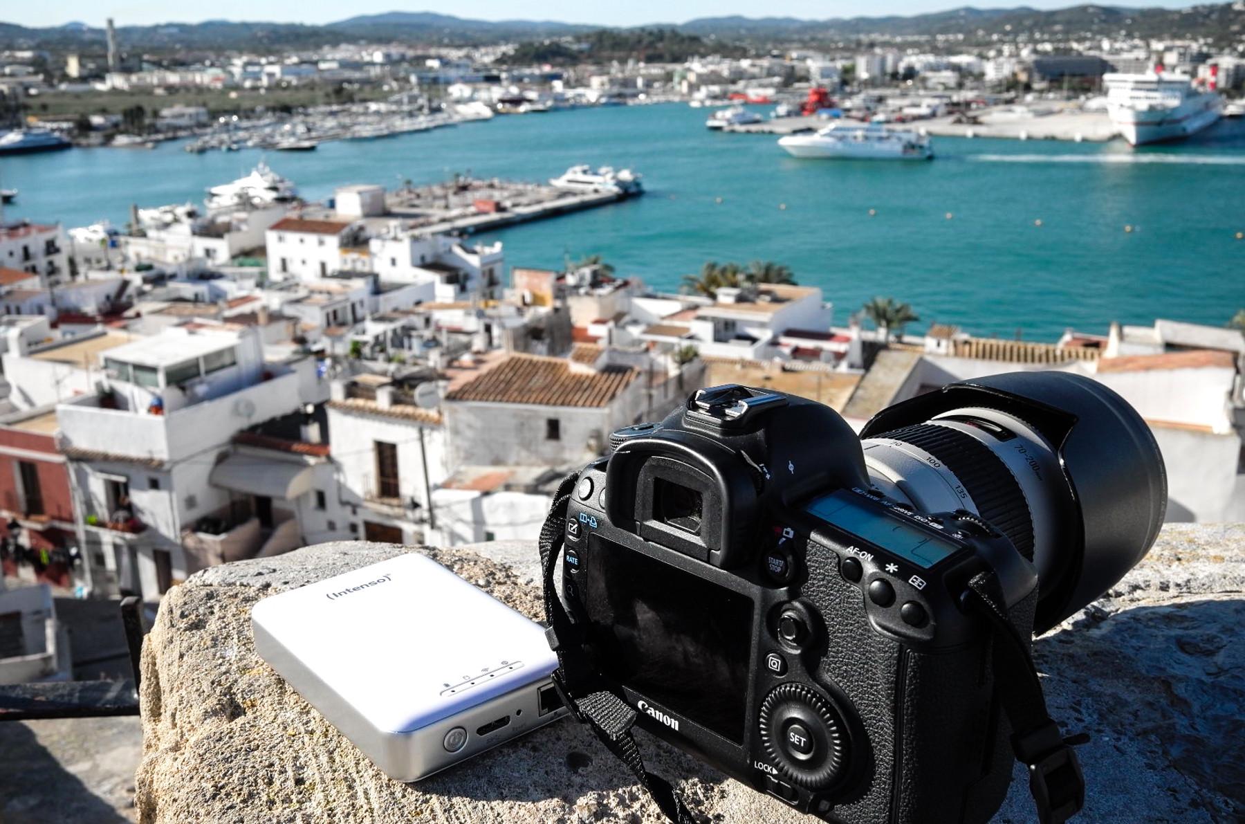 StyleShiver-Travel-Me-Ibiza-16
