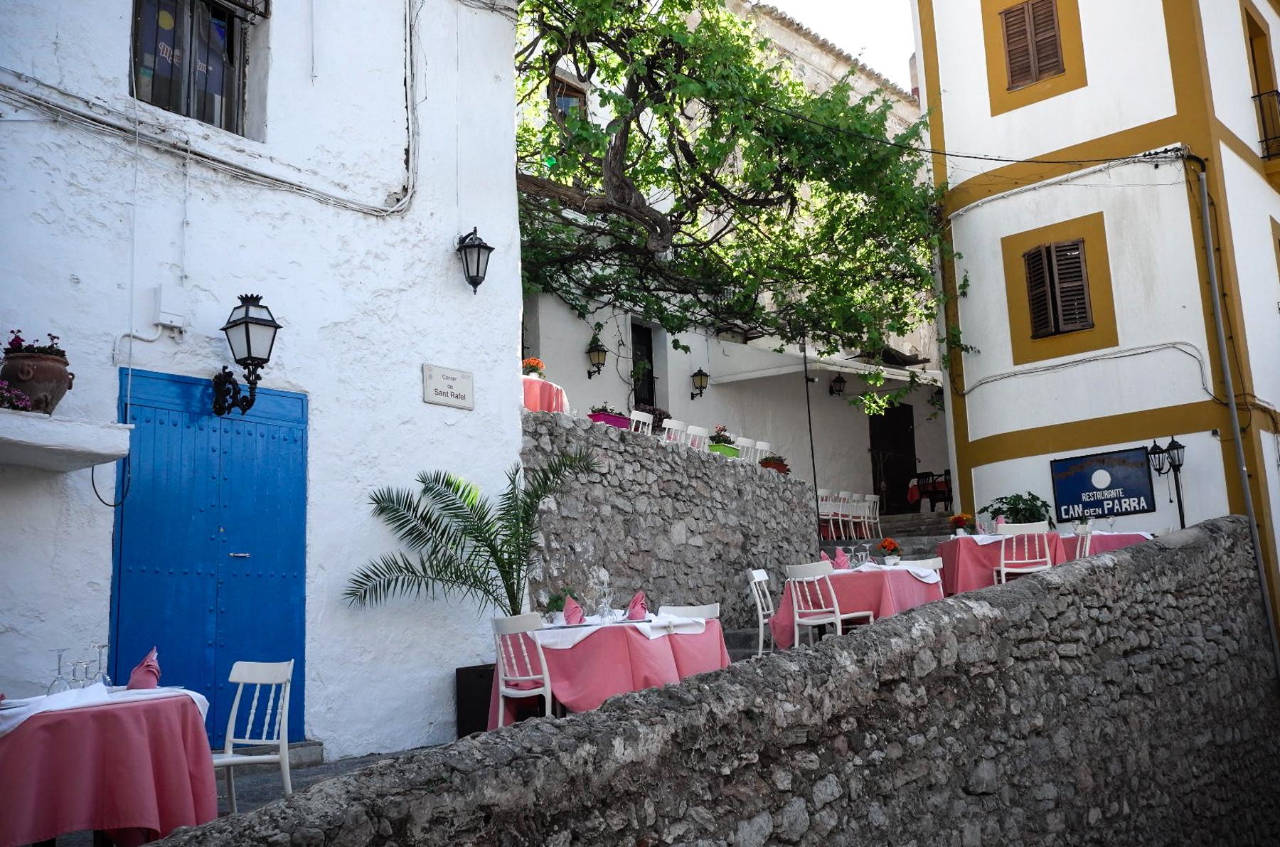 StyleShiver-Travel-Me-Ibiza-17
