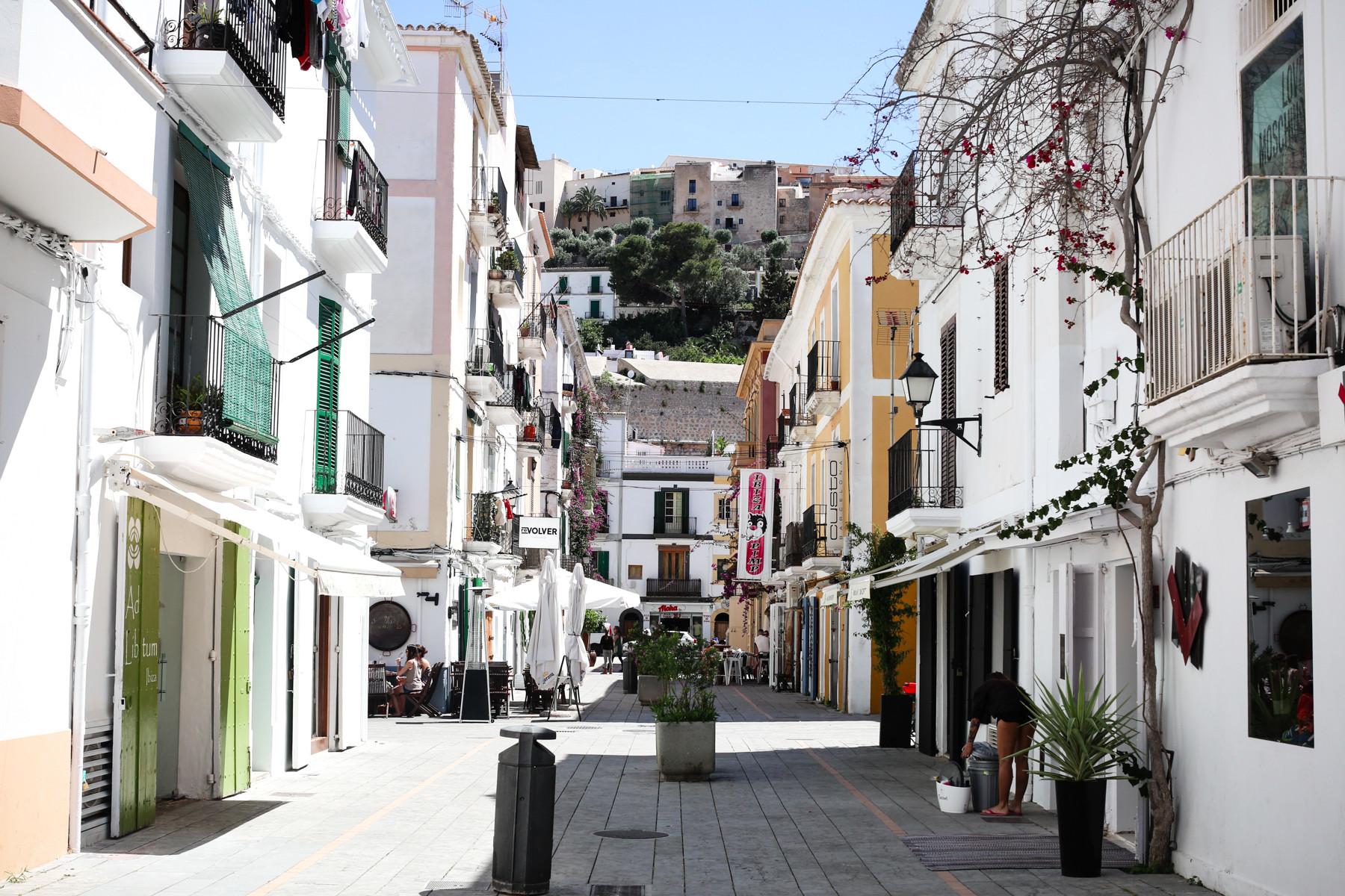 StyleShiver-Travel-Me-Ibiza-18
