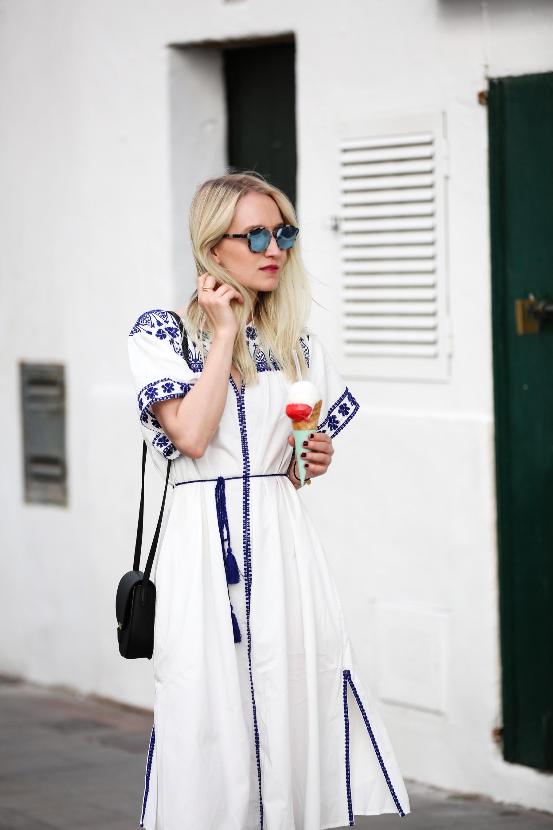 StyleShiver-Travel-Me-Ibiza-19