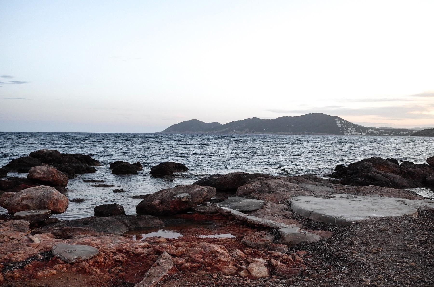 StyleShiver-Travel-Me-Ibiza-20