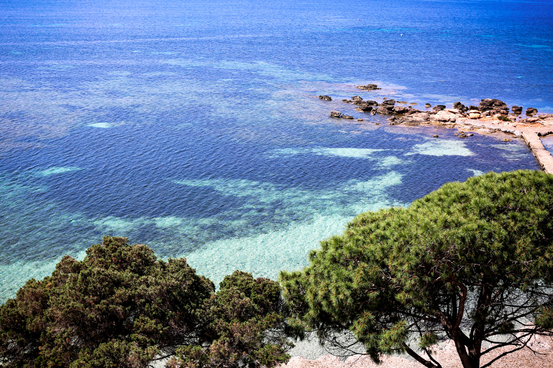 StyleShiver-Travel-Me-Ibiza-24