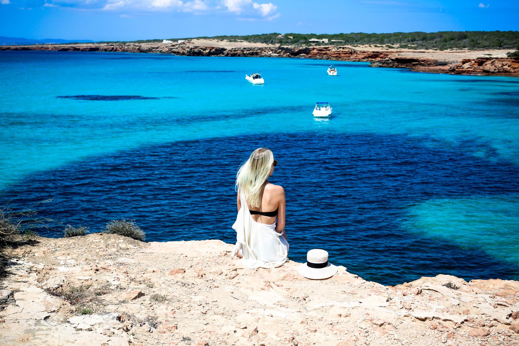 StyleShiver-Travel-Me-Ibiza-25