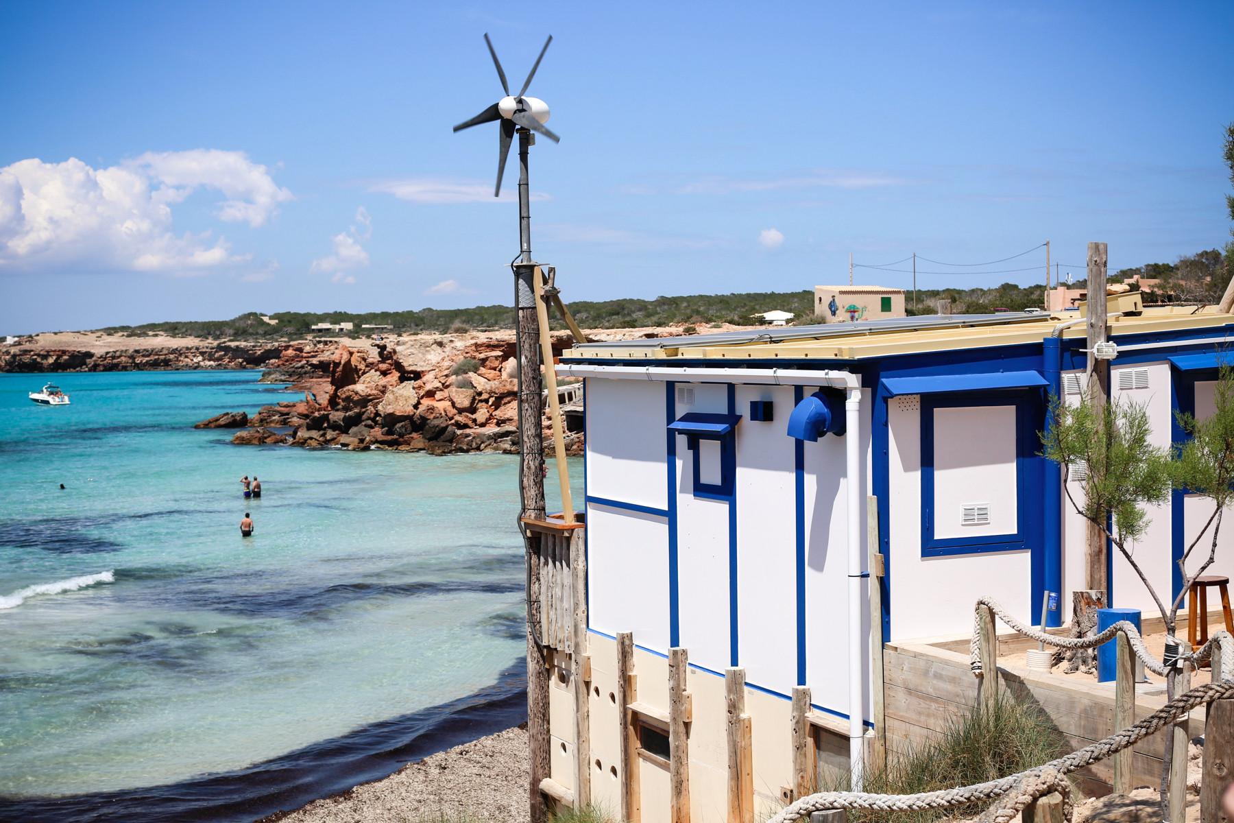StyleShiver-Travel-Me-Ibiza-27