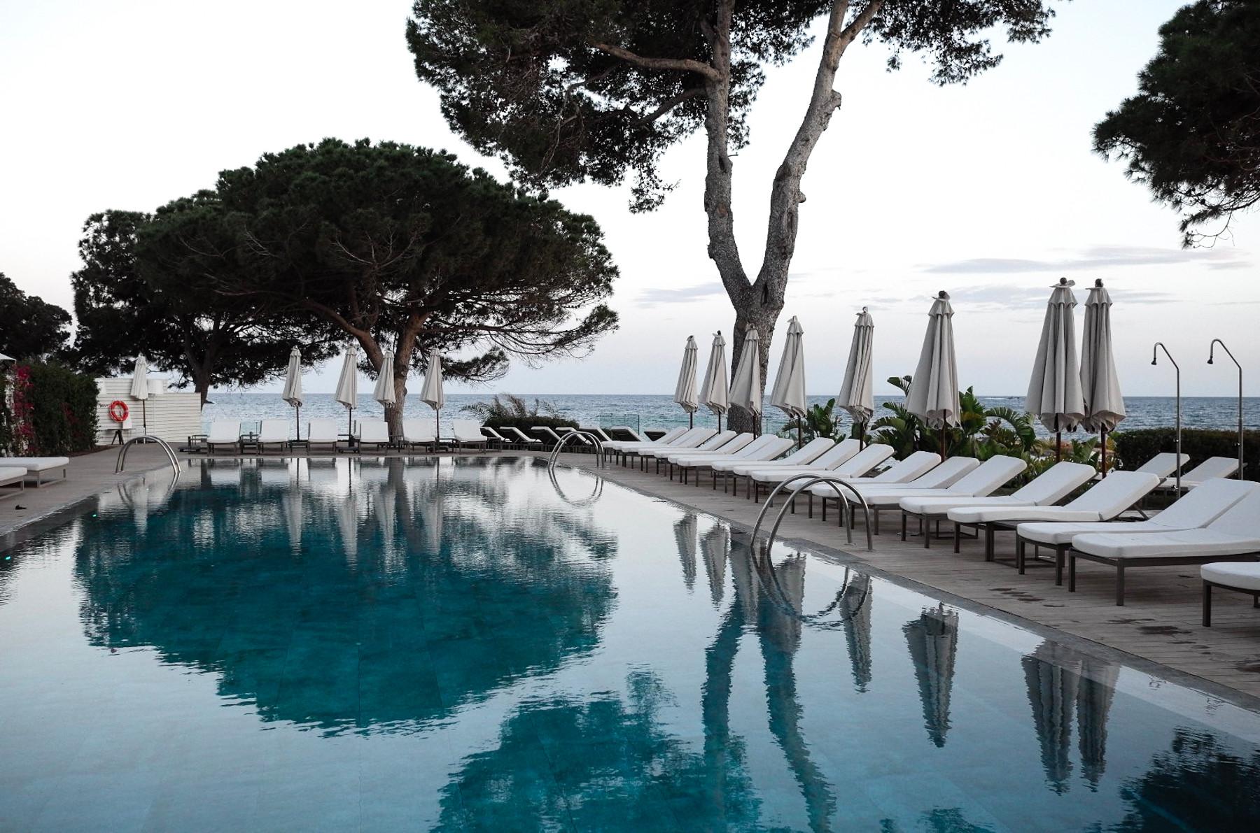 StyleShiver-Travel-Me-Ibiza-6