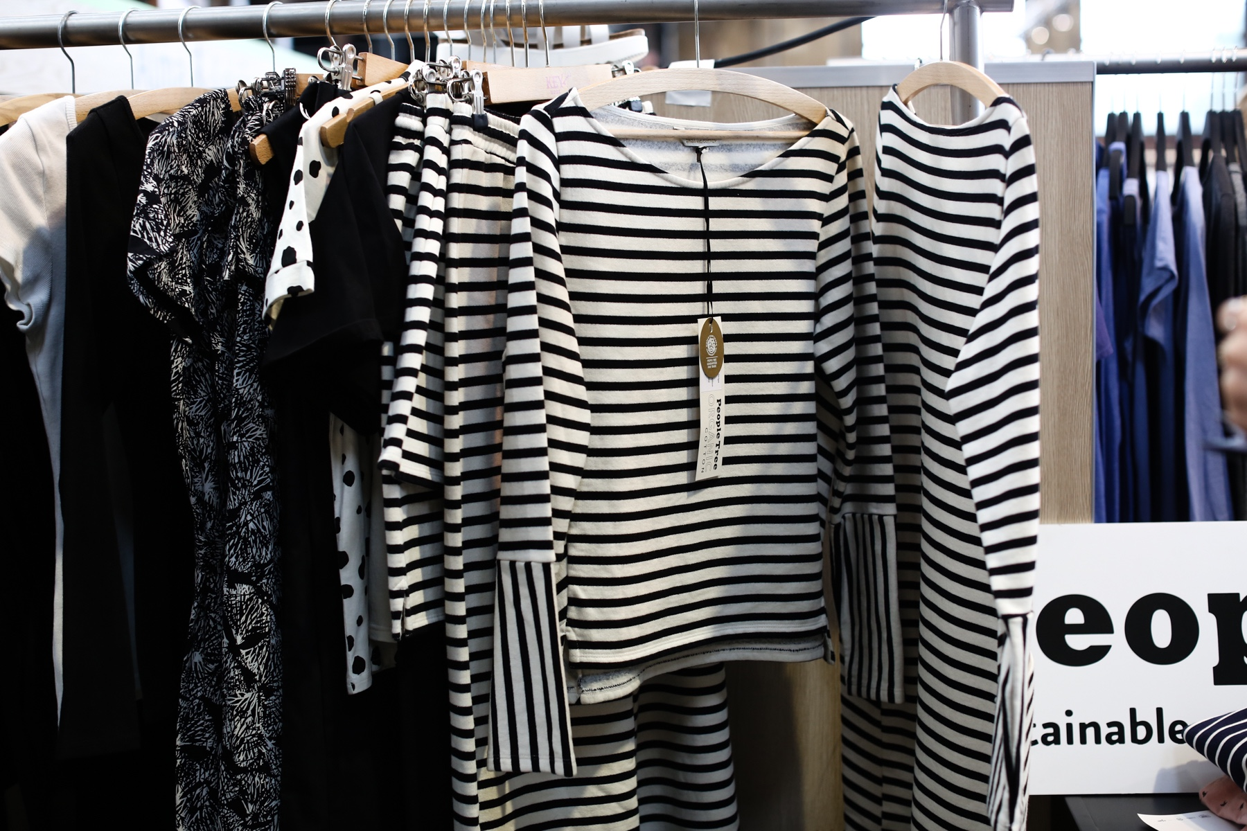 Style-Shiver-Fashion-Gallery-Duesseldorf-25