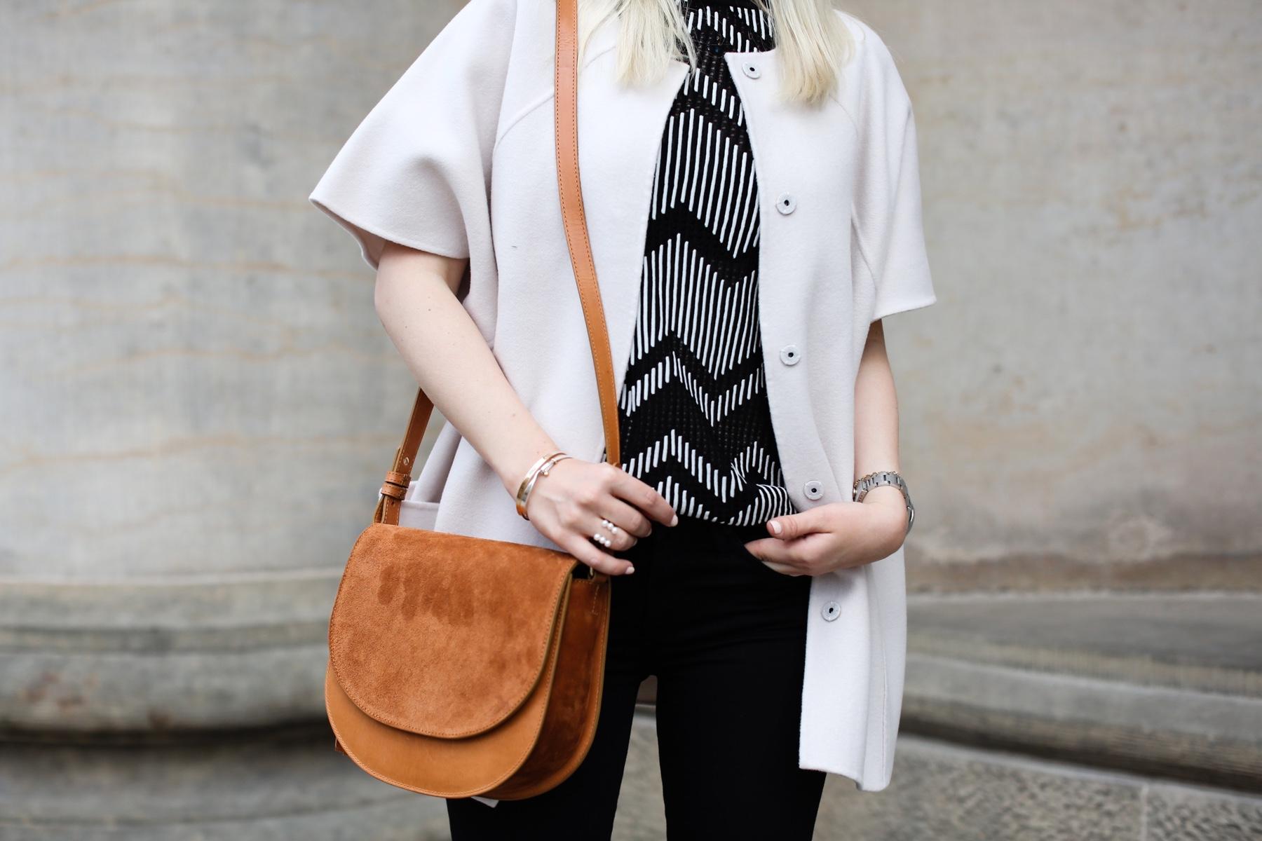Style-Shiver-Fashion-ID-BFW-5