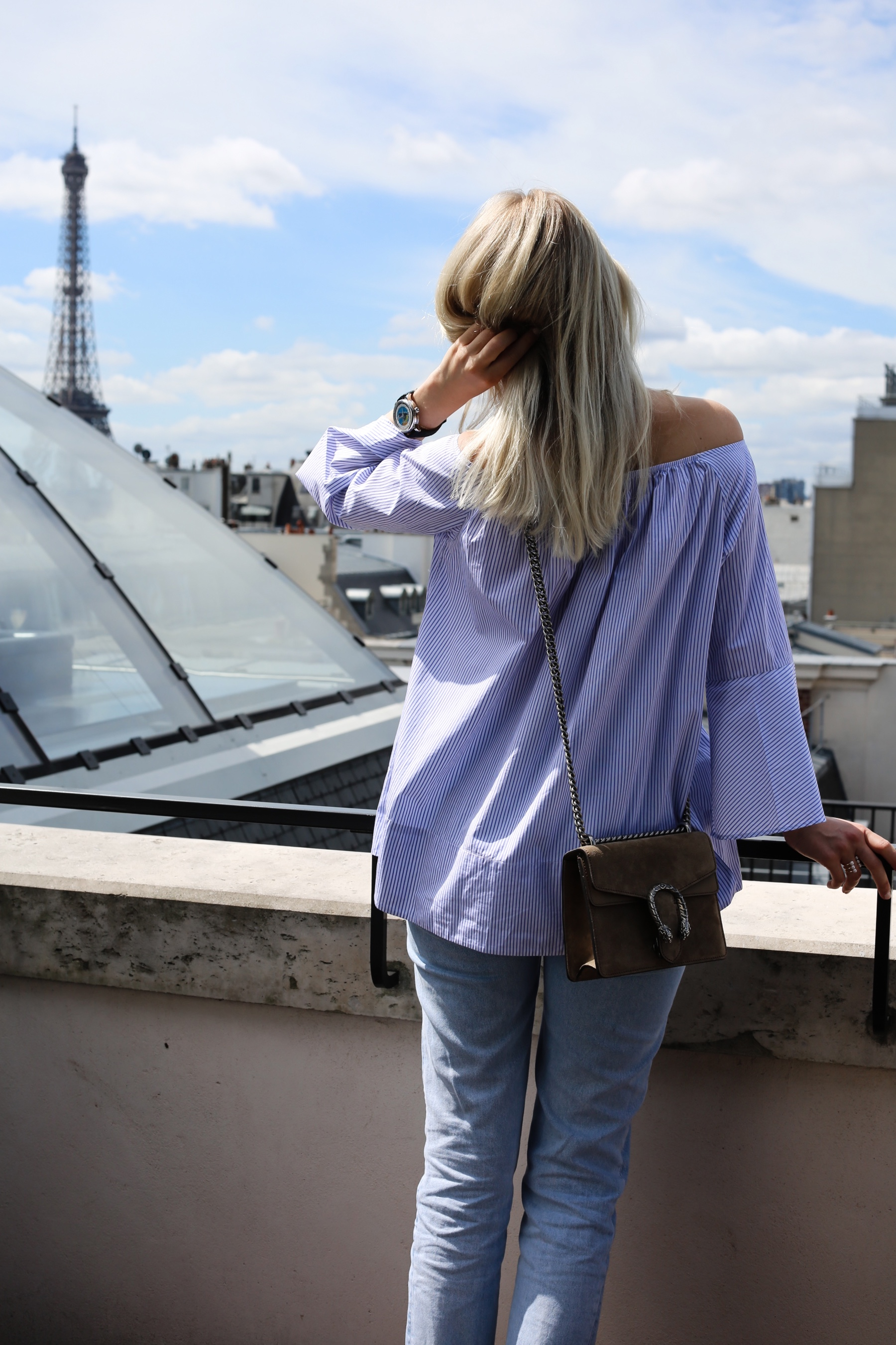 Style-Shiver-Fashion-Montblanc-Urban-Spirit-2a