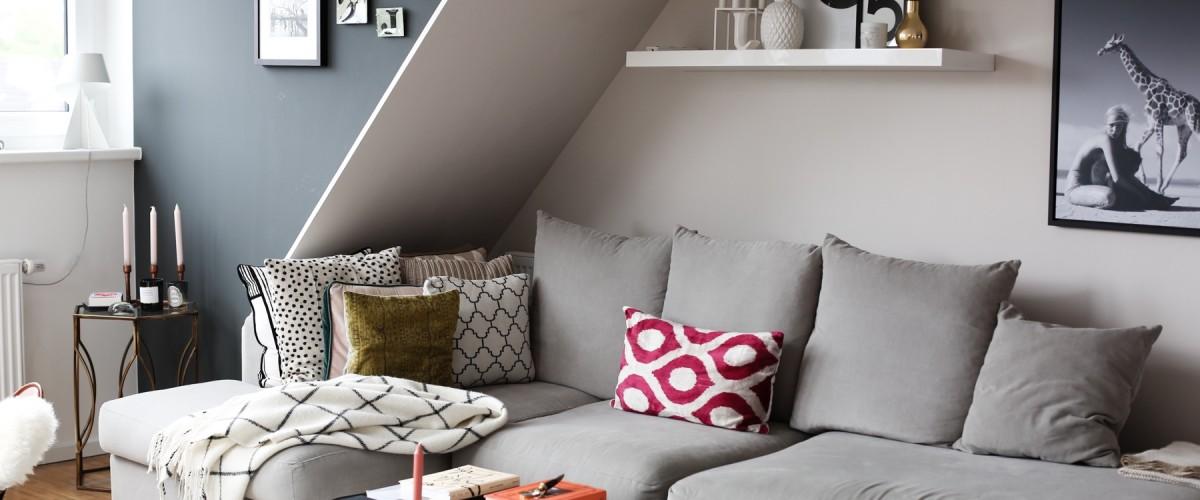 interieur trends im sommer inspiration bilder – usblife, Innenarchitektur ideen