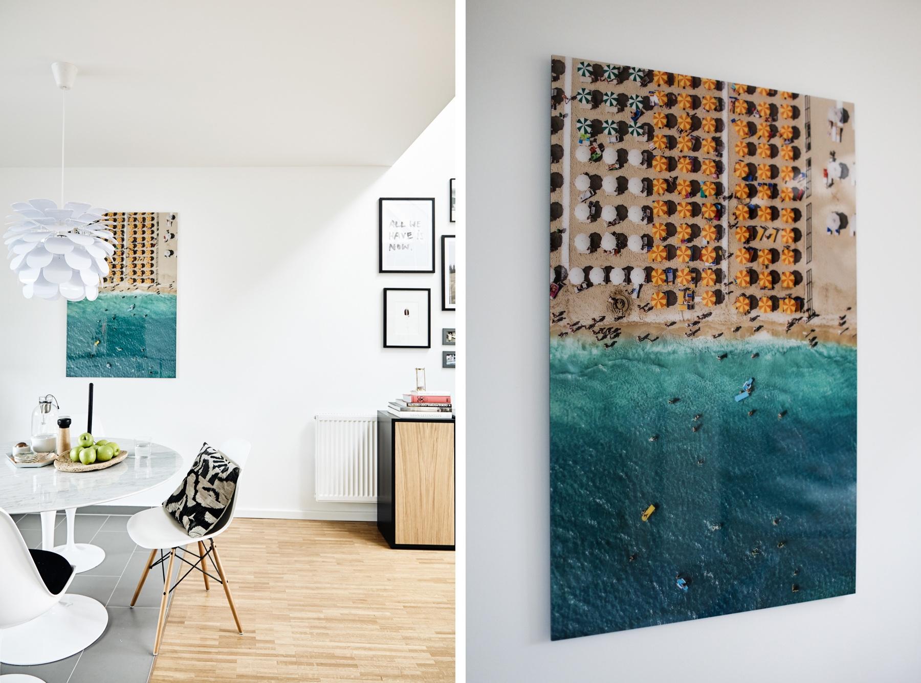 Style-Shiver-Interior-Inspiration-Wohnen-Die-Neue-Maisonettewohnung-11