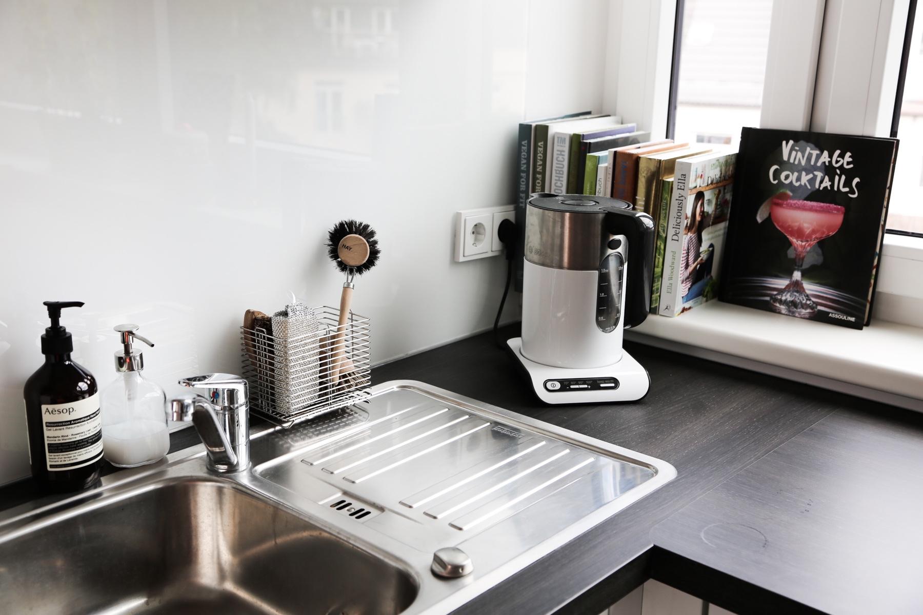 Style-Shiver-Interior-Inspiration-Wohnen-Die-Neue-Maisonettewohnung-12