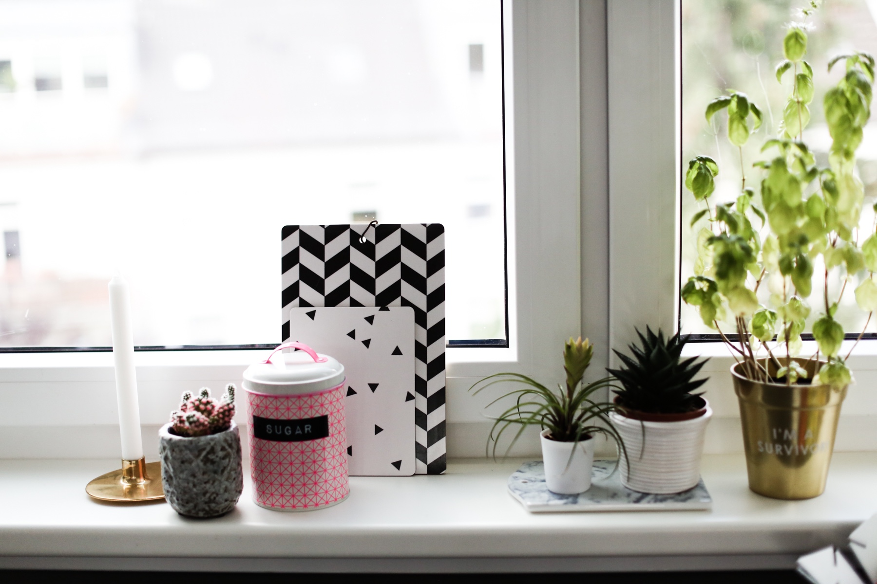 Style-Shiver-Interior-Inspiration-Wohnen-Die-Neue-Maisonettewohnung-13