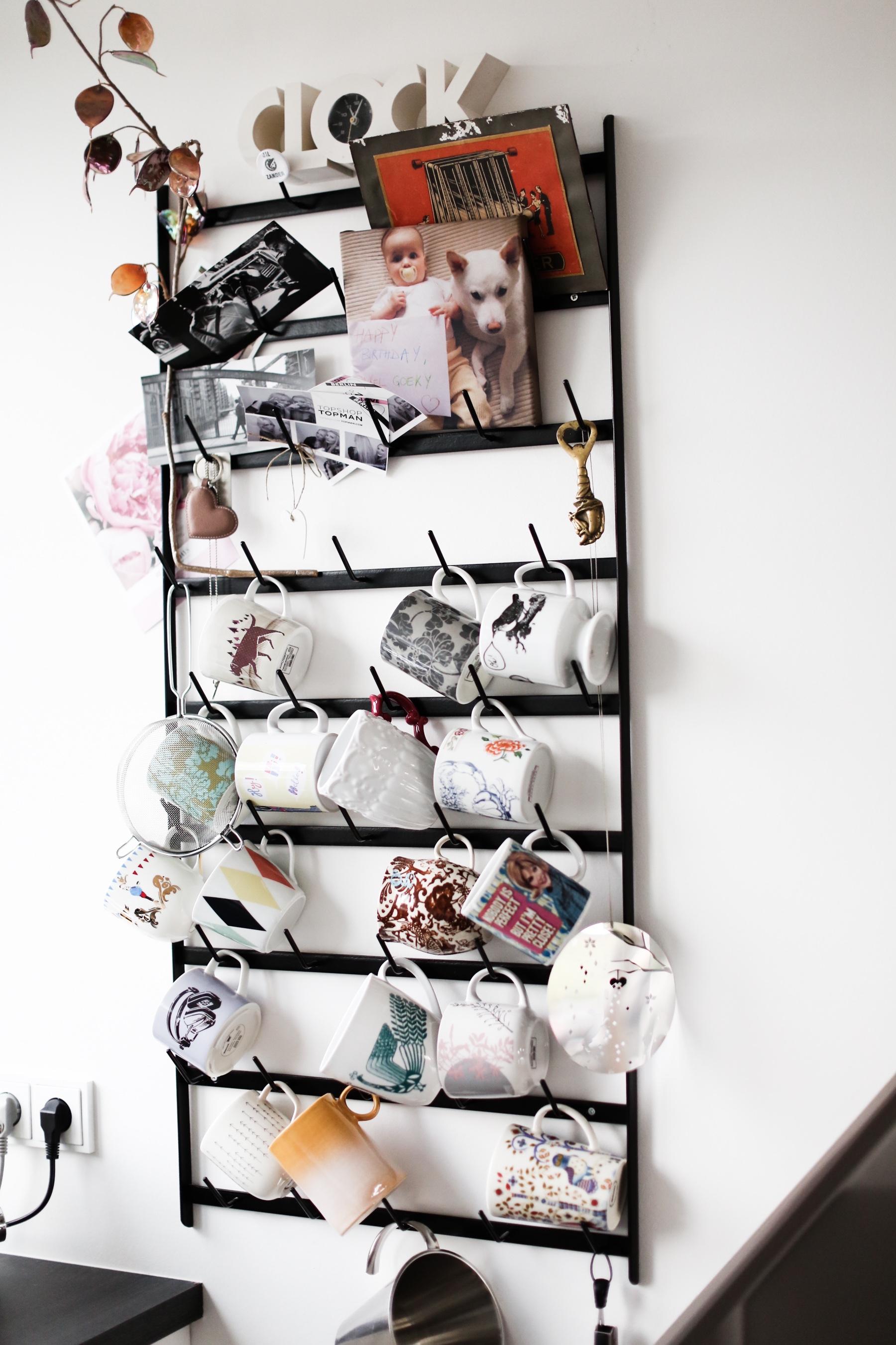 Style-Shiver-Interior-Inspiration-Wohnen-Die-Neue-Maisonettewohnung-14