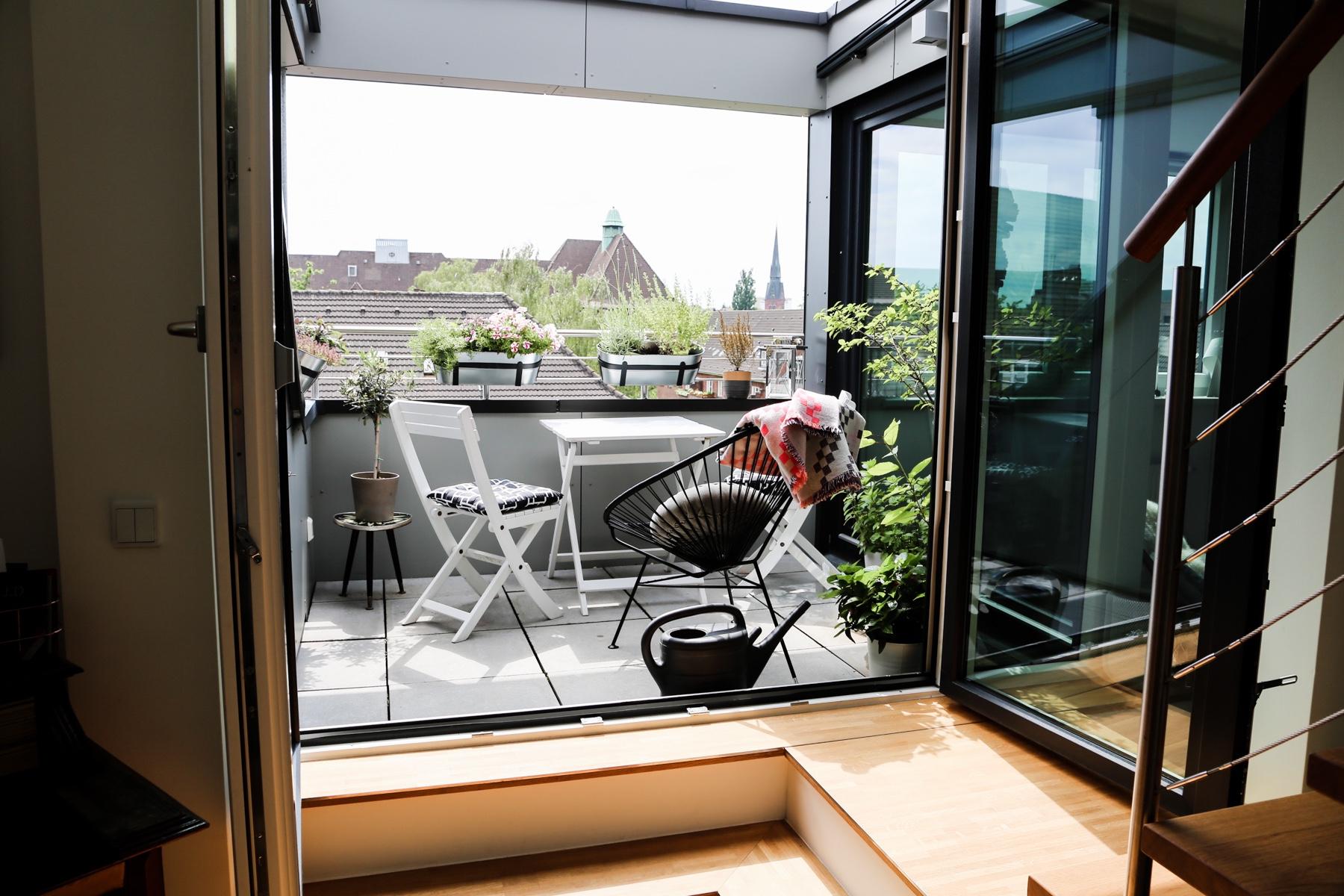 Style-Shiver-Interior-Inspiration-Wohnen-Die-Neue-Maisonettewohnung-17