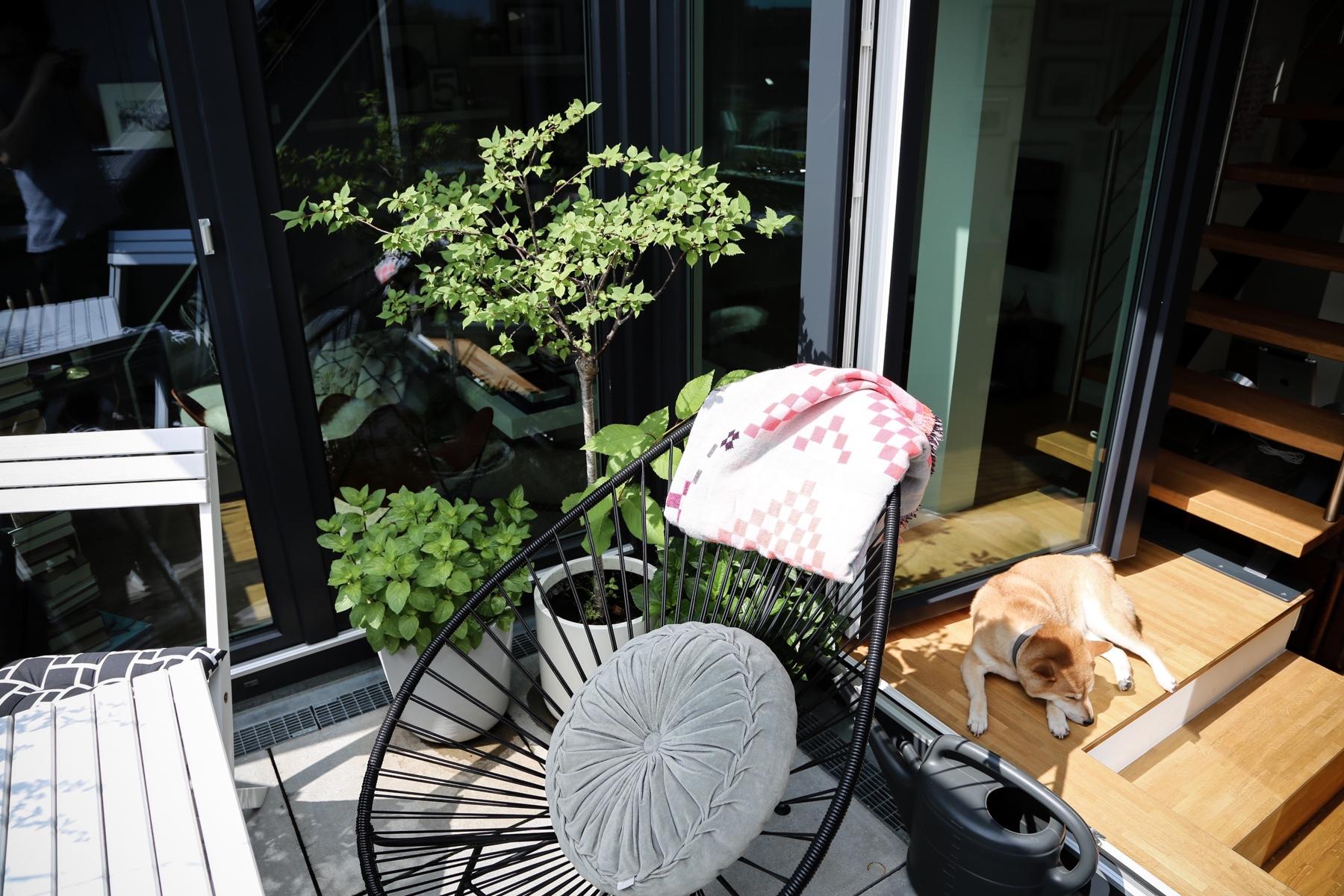 Style-Shiver-Interior-Inspiration-Wohnen-Die-Neue-Maisonettewohnung-18