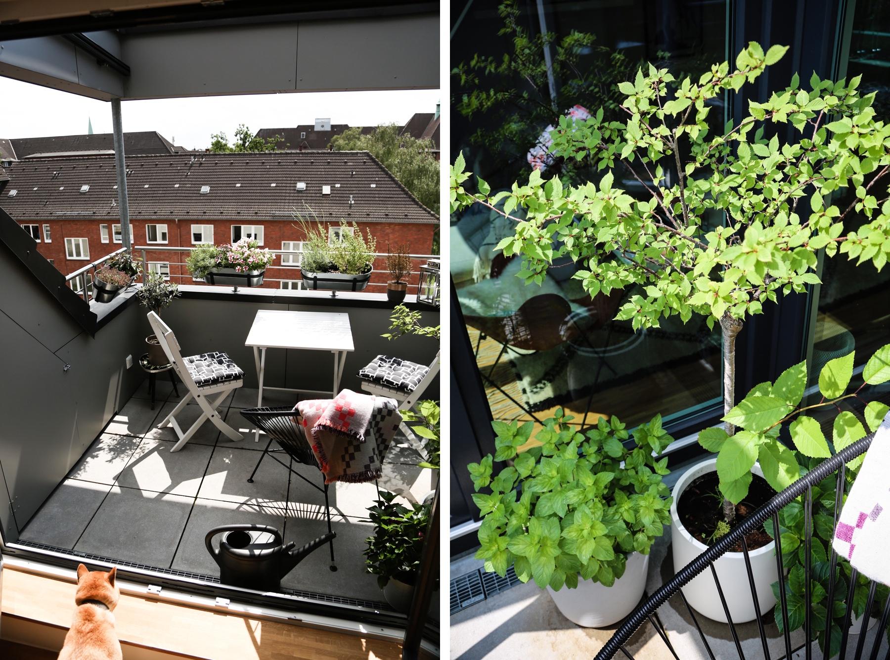 Style-Shiver-Interior-Inspiration-Wohnen-Die-Neue-Maisonette-Wohnung-19