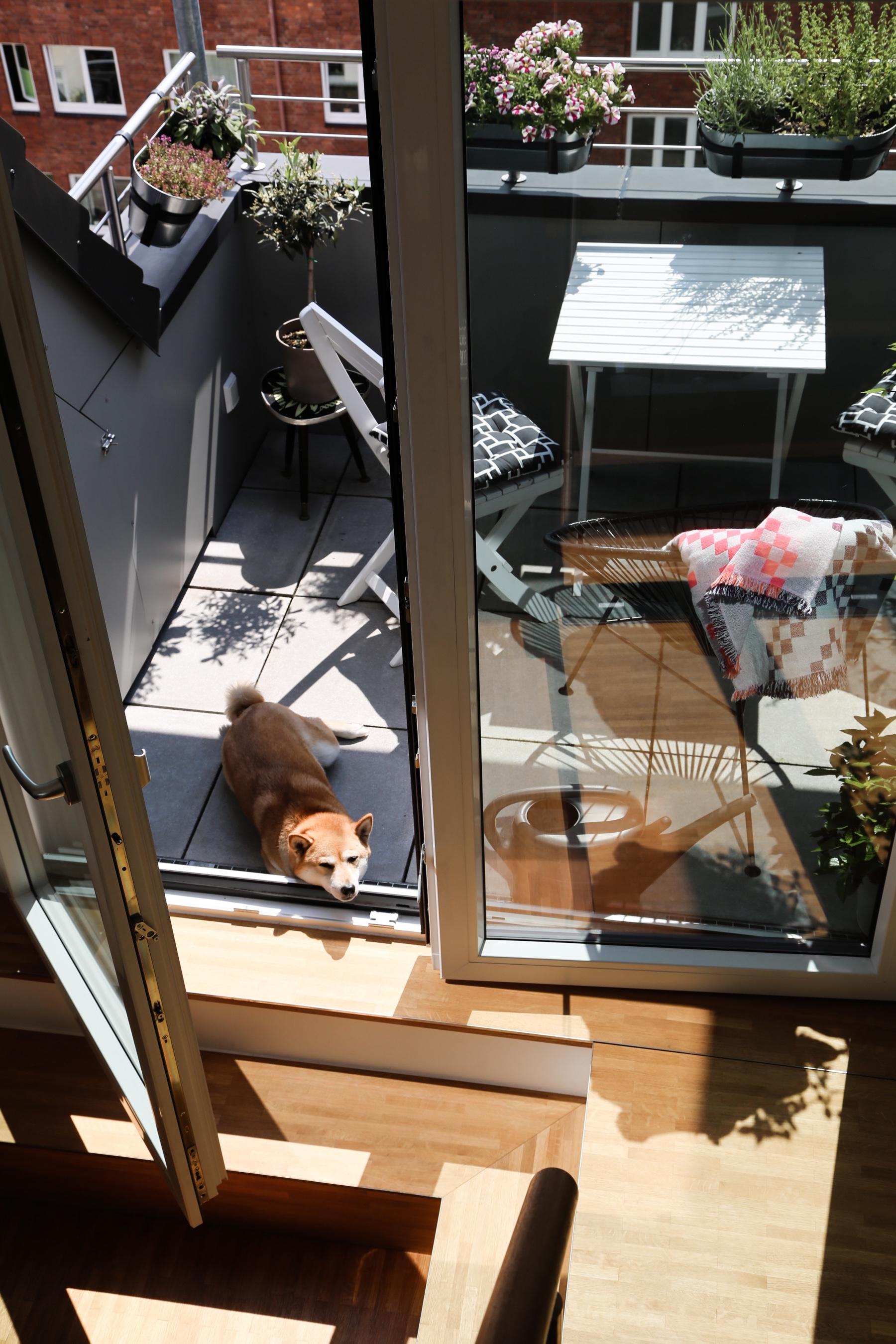 Style-Shiver-Interior-Inspiration-Wohnen-Die-Neue-Maisonette-Wohnung-20