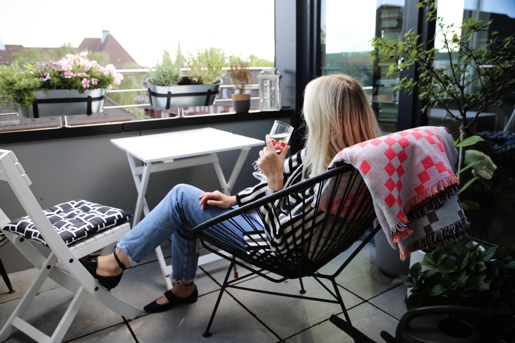 Style-Shiver-Interior-Inspiration-Wohnen-Die-Neue-Maisonette-Wohnung-21