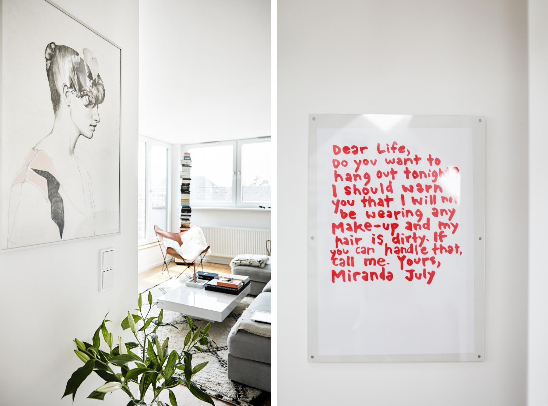 Style-Shiver-Interior-Inspiration-Wohnen-Die-Neue-Maisonette-Wohnung-22