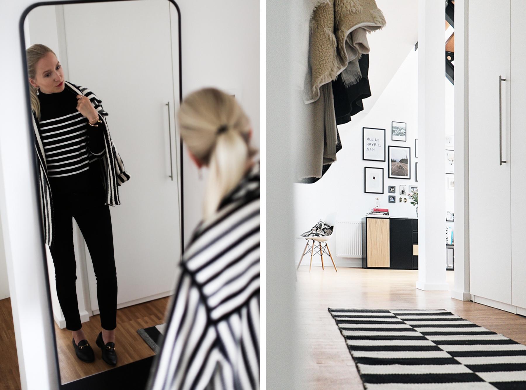 Style-Shiver-Interior-Inspiration-Wohnen-Die-Neue-Maisonette-Wohnung-25