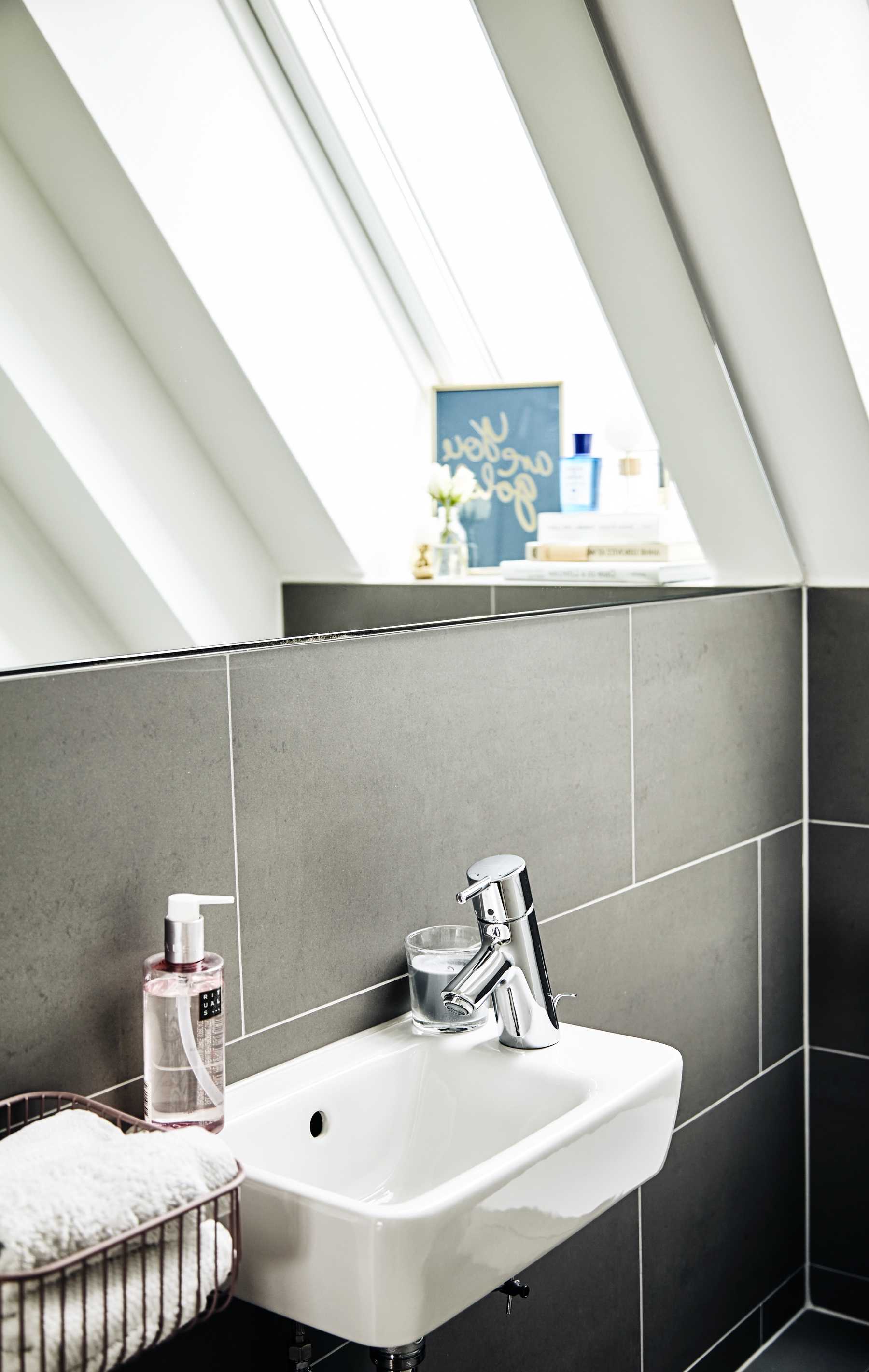 Style-Shiver-Interior-Inspiration-Wohnen-Die-Neue-Maisonette-Wohnung-27
