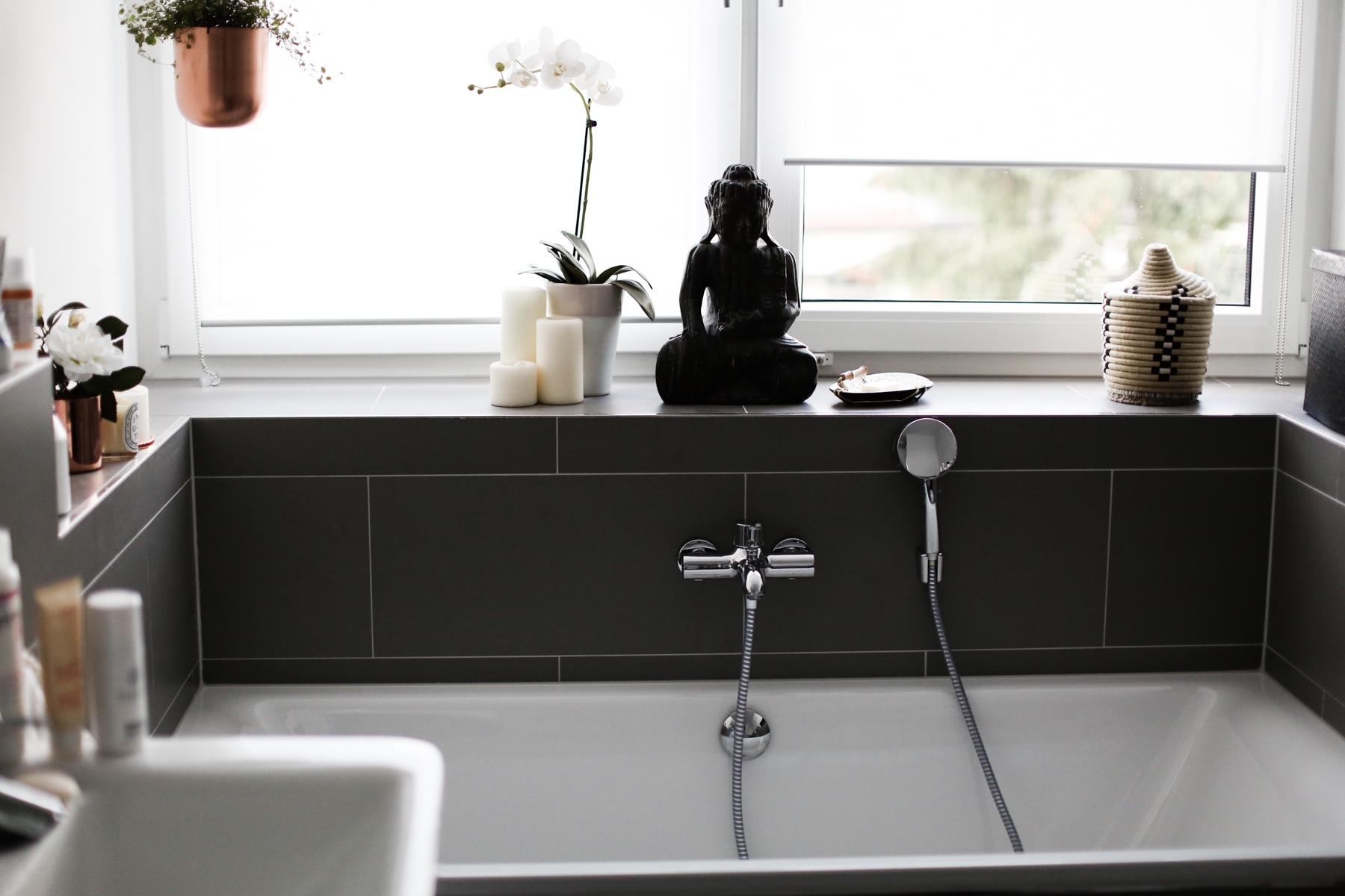 Style-Shiver-Interior-Inspiration-Wohnen-Die-Neue-Maisonette-Wohnung-29
