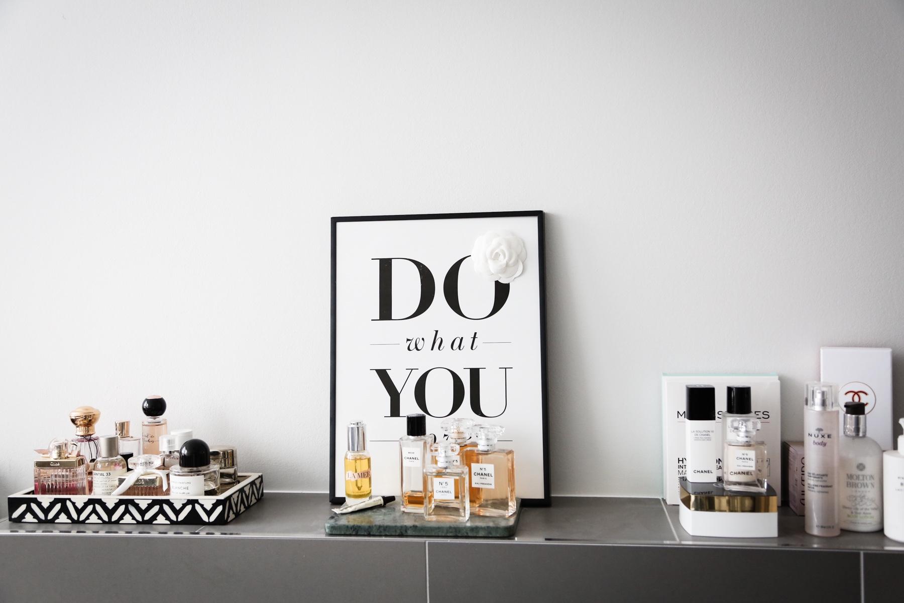 Style-Shiver-Interior-Inspiration-Wohnen-Die-Neue-Maisonette-Wohnung-30