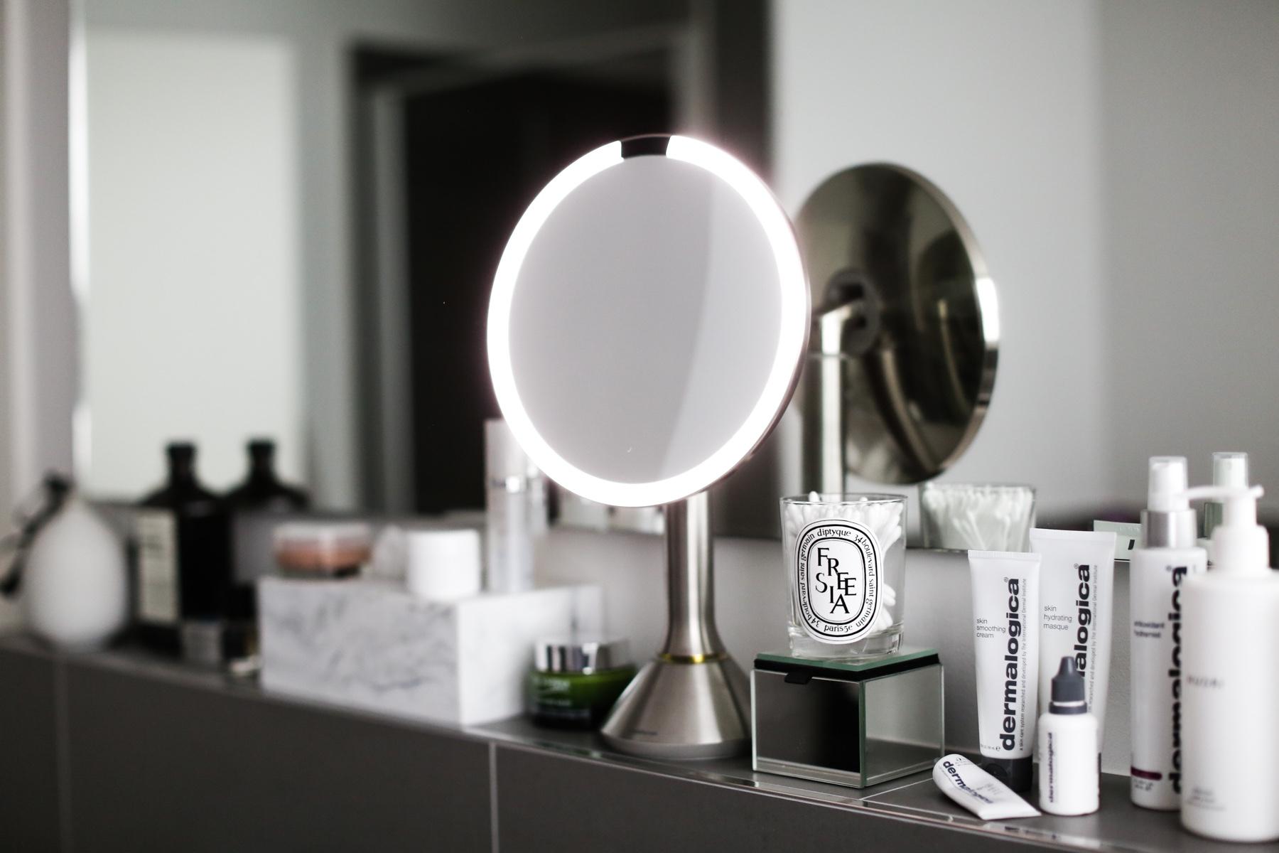 Style-Shiver-Interior-Inspiration-Wohnen-Die-Neue-Maisonette-Wohnung-33