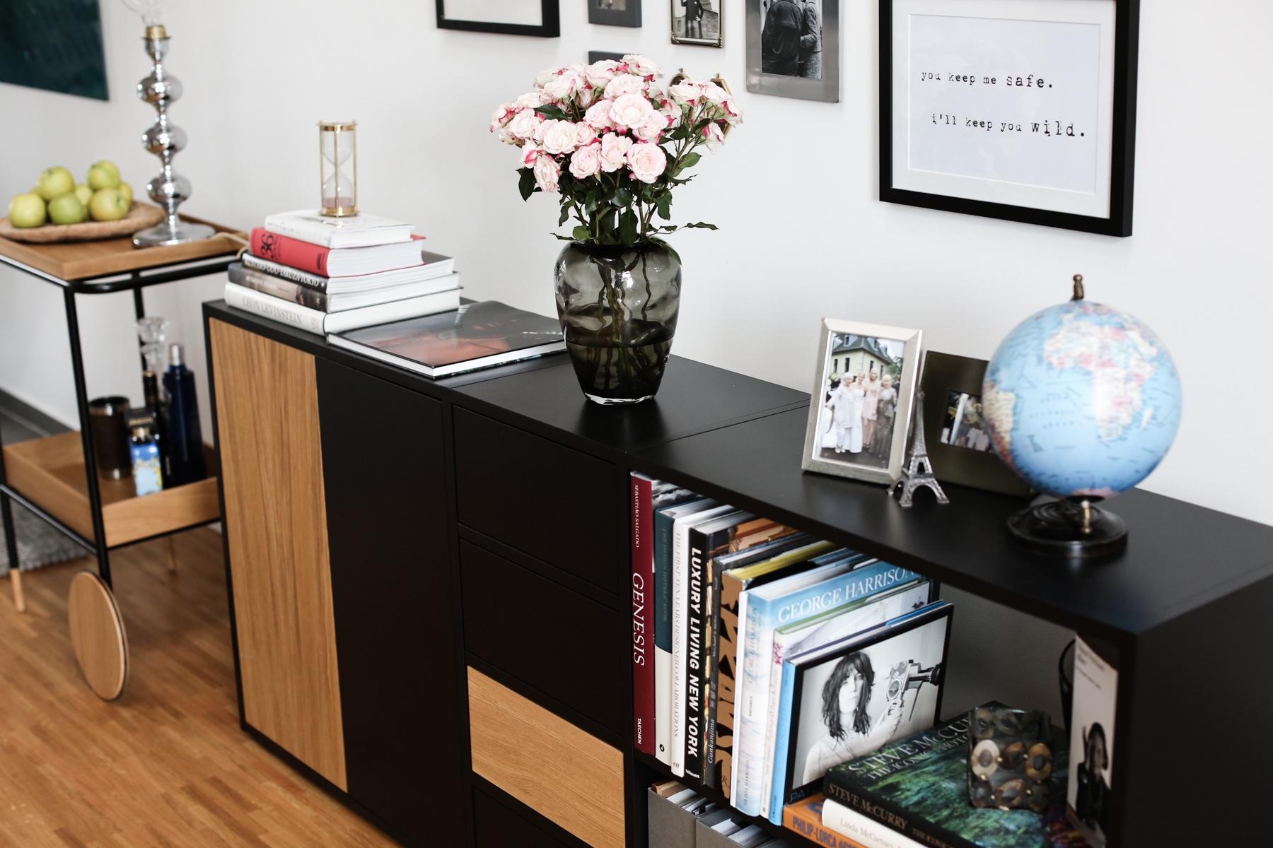 Style-Shiver-Interior-Inspiration-Wohnen-Die-Neue-Maisonette-Wohnung-35