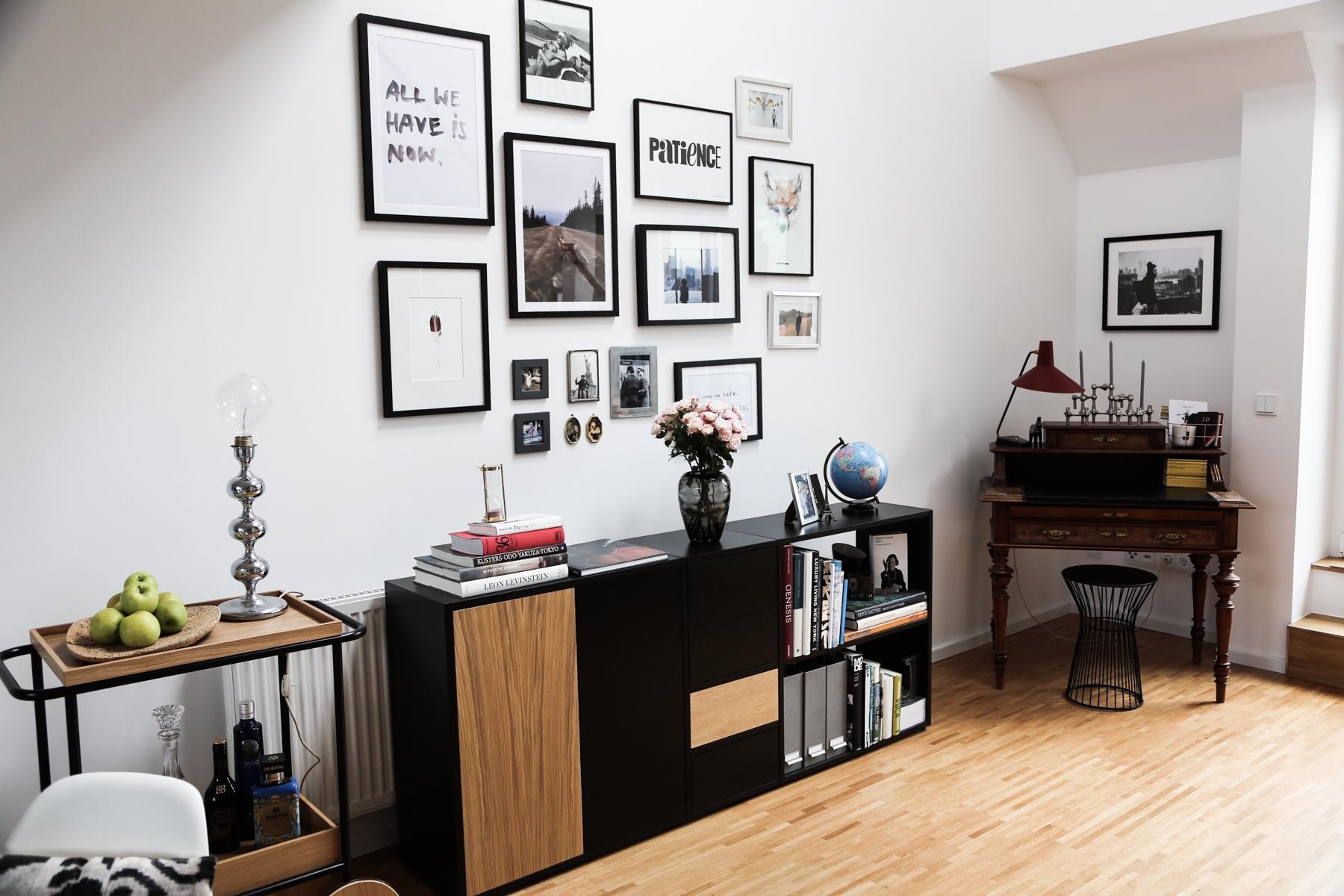 Style-Shiver-Interior-Inspiration-Wohnen-Die-Neue-Maisonette-Wohnung-36