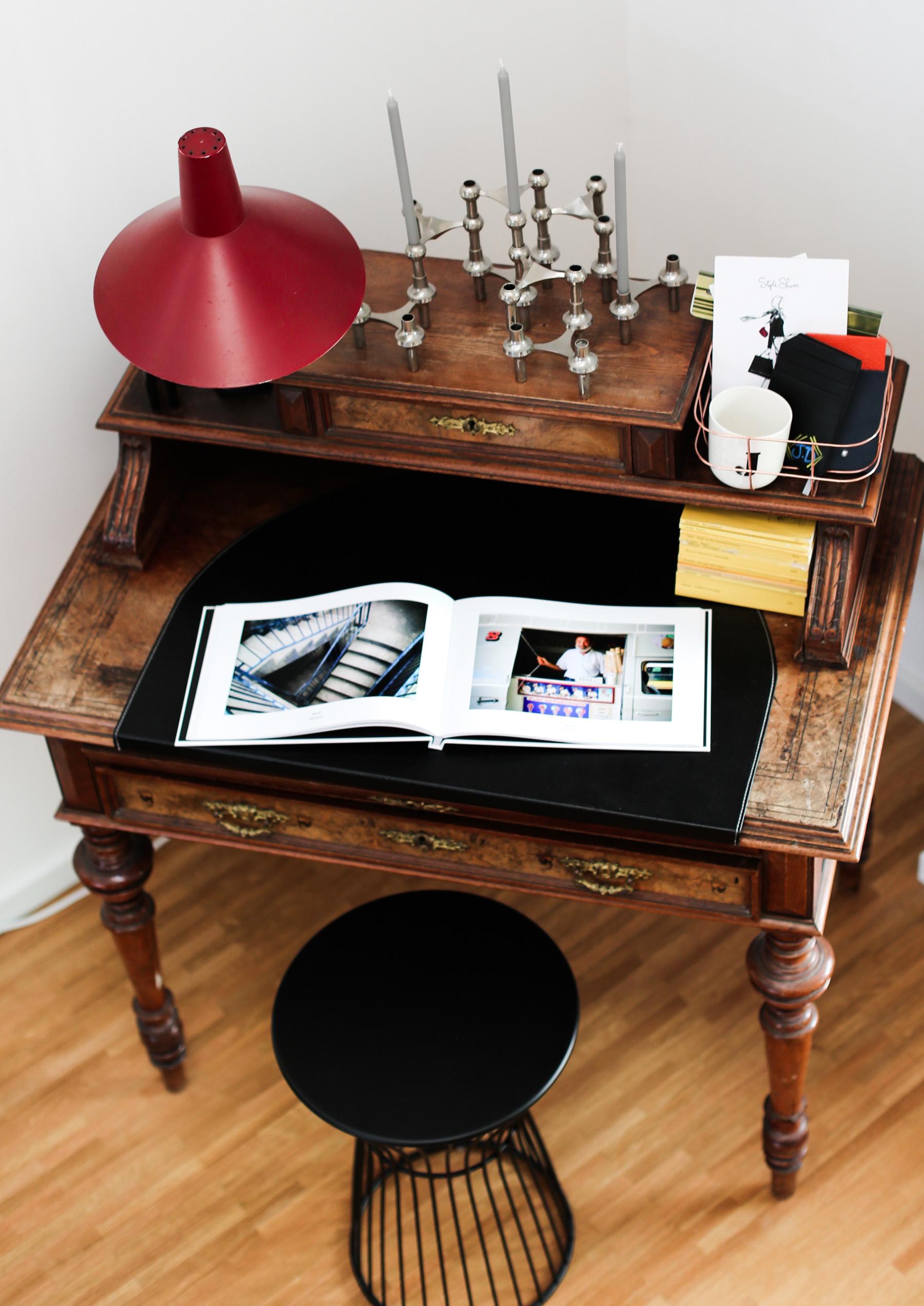 Style-Shiver-Interior-Inspiration-Wohnen-Die-Neue-Maisonette-Wohnung-36A