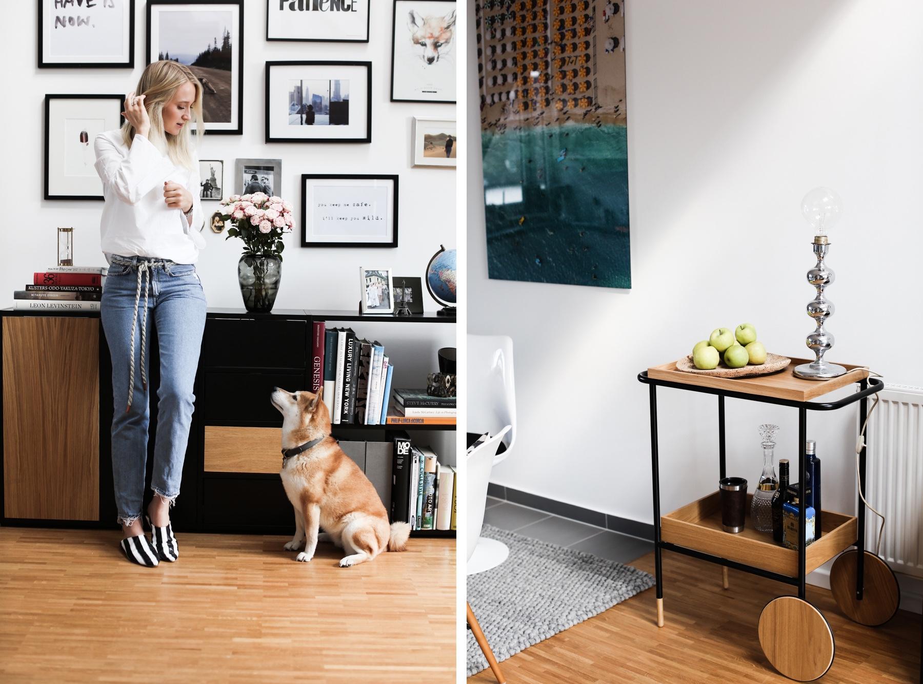 Style-Shiver-Interior-Inspiration-Wohnen-Die-Neue-Maisonette-Wohnung-37