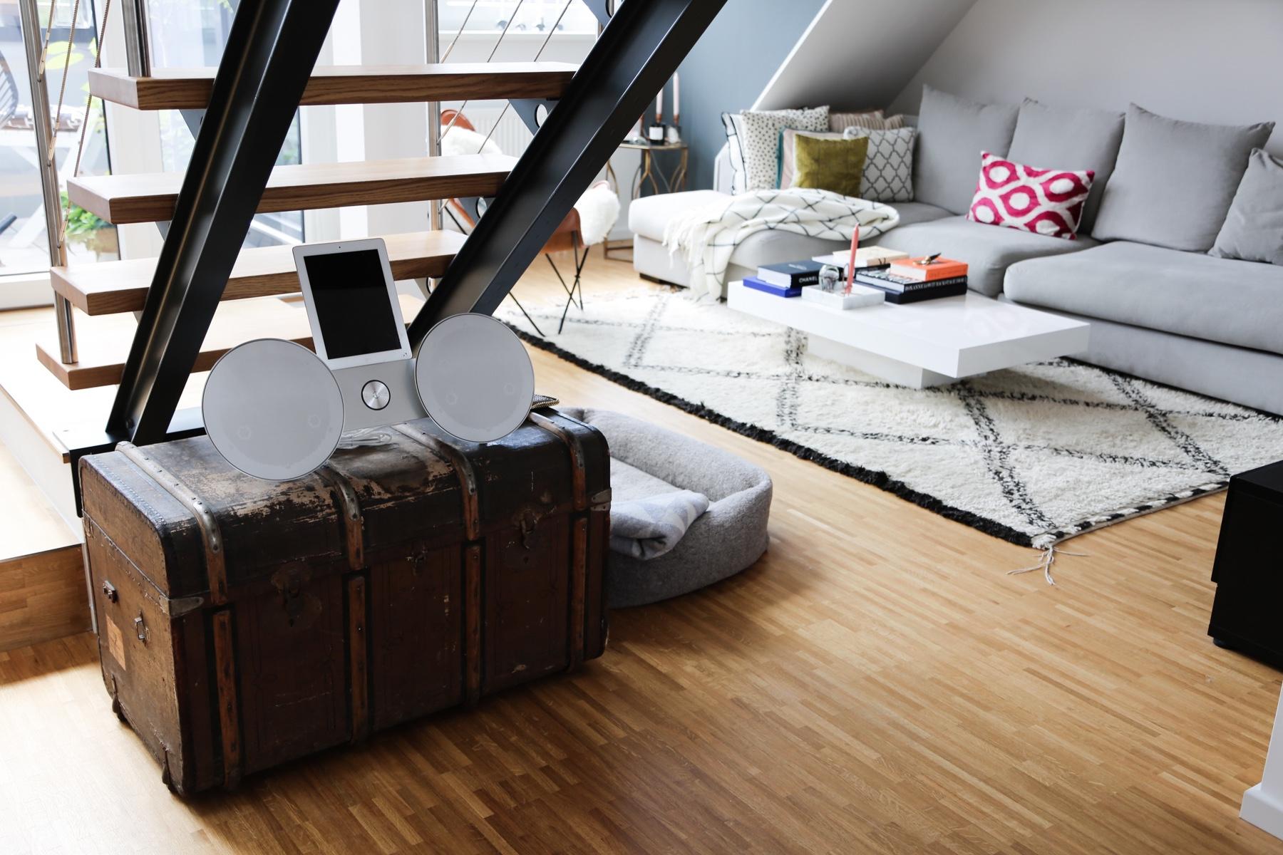 Style-Shiver-Interior-Inspiration-Wohnen-Die-Neue-Maisonette-Wohnung-38
