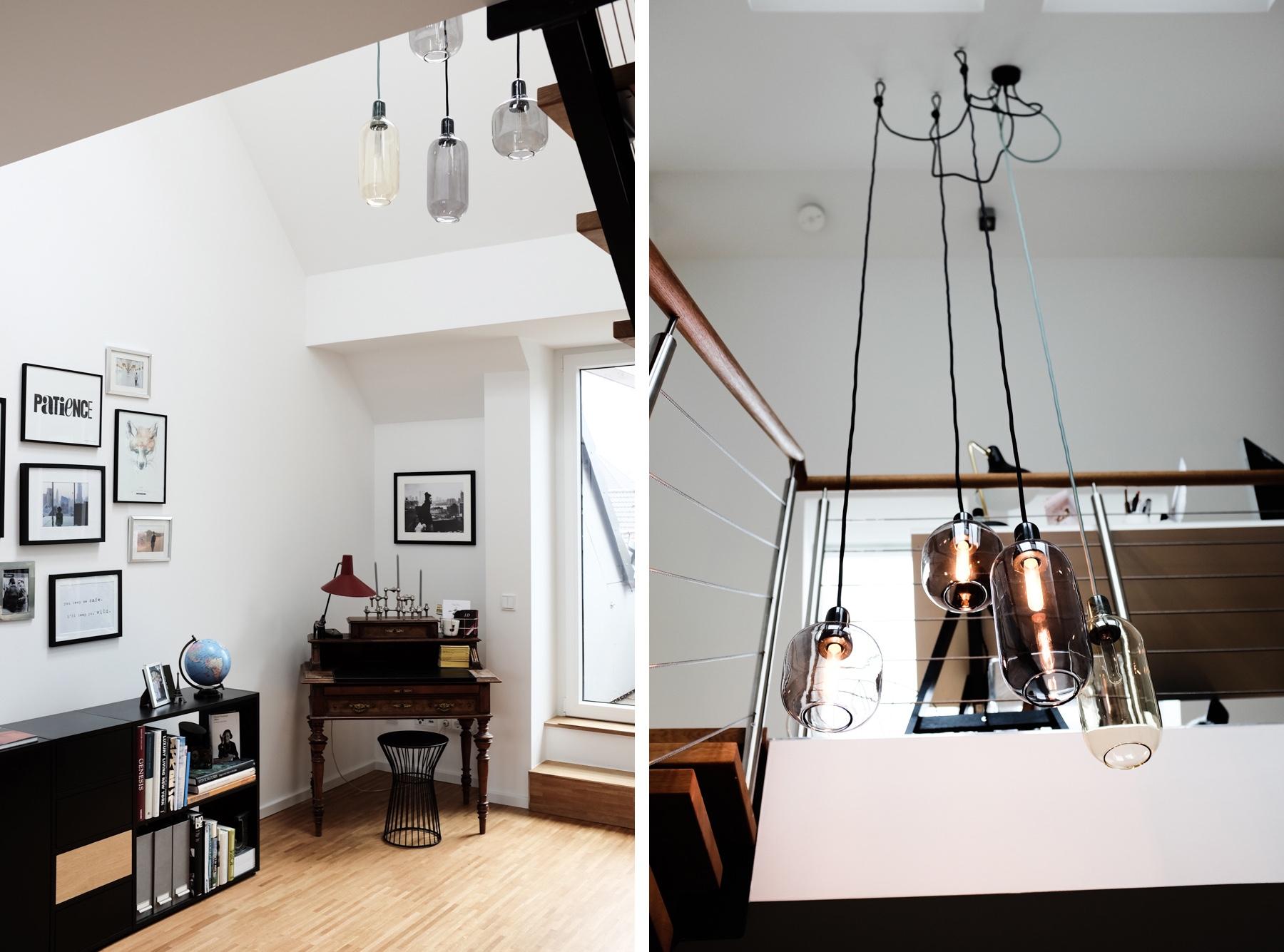 Style Shiver Interior Inspiration Wohnen Die Neue Maisonette