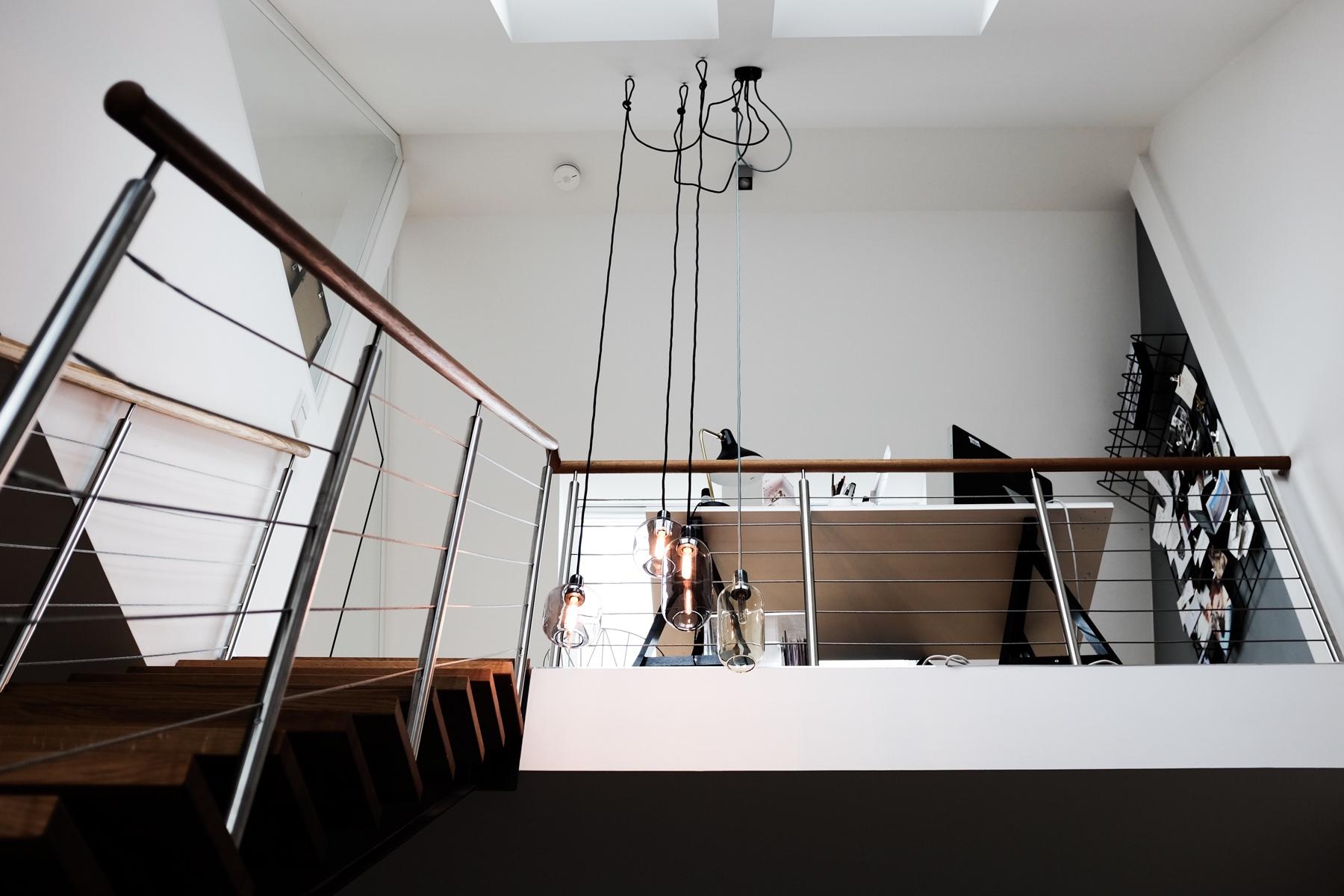 Style-Shiver-Interior-Inspiration-Wohnen-Die-Neue-Maisonette-Wohnung-42