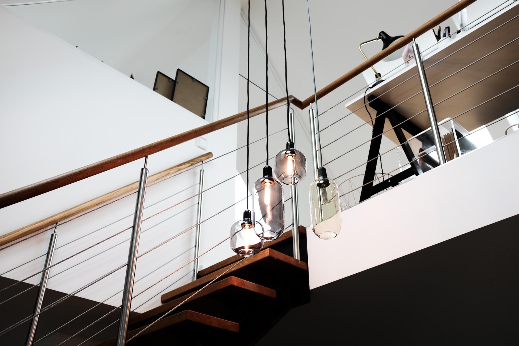 Style-Shiver-Interior-Inspiration-Wohnen-Die-Neue-Maisonette-Wohnung-43