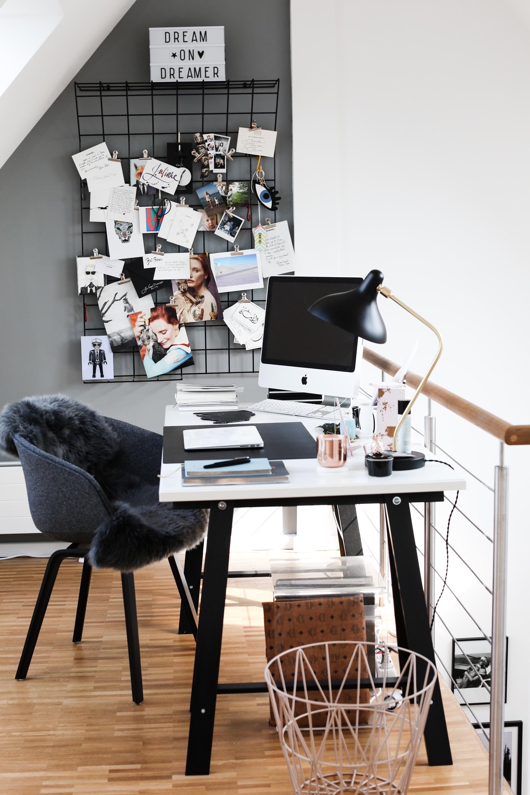Style-Shiver-Interior-Inspiration-Wohnen-Die-Neue-Maisonette-Wohnung-44