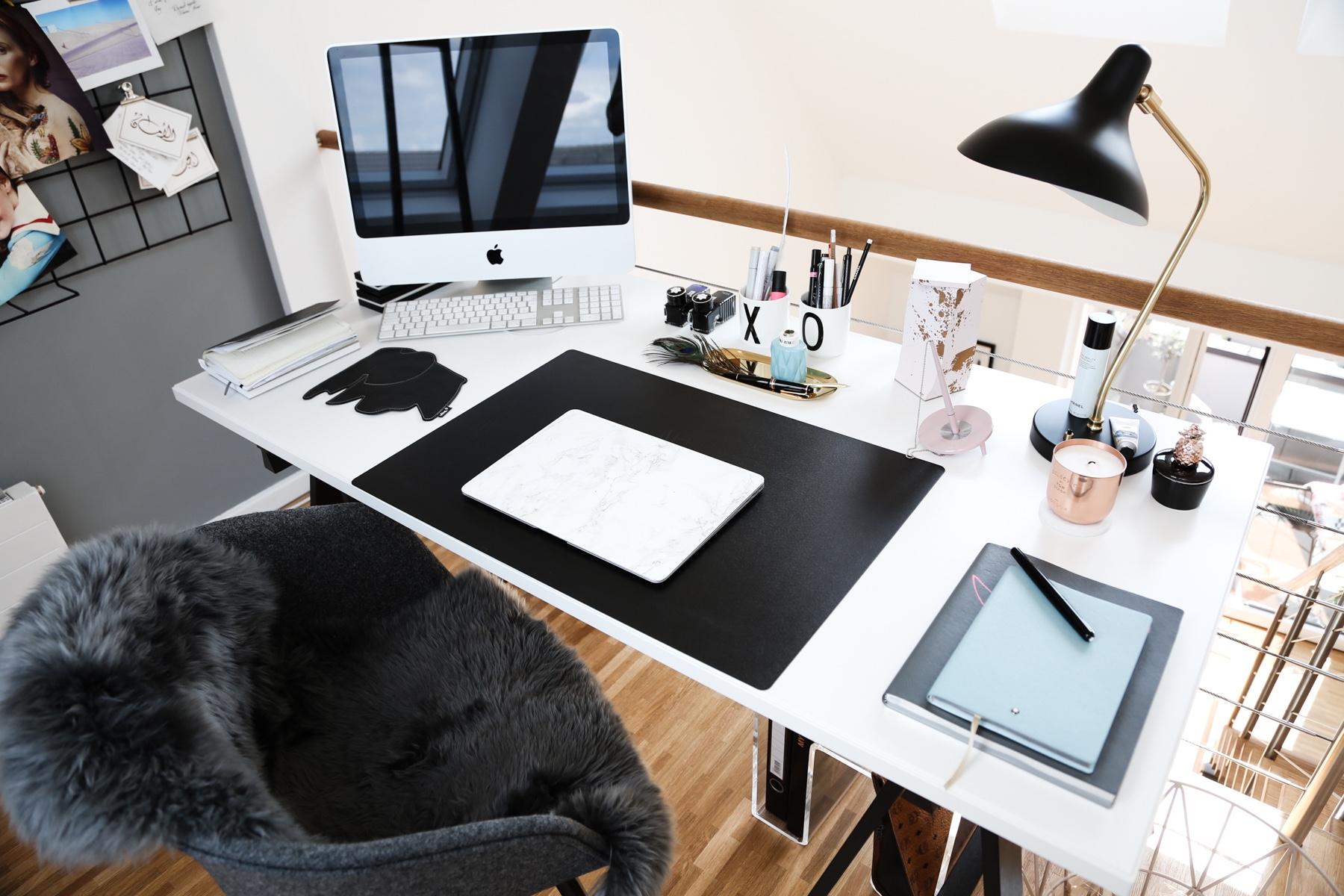 Style-Shiver-Interior-Inspiration-Wohnen-Die-Neue-Maisonette-Wohnung-45